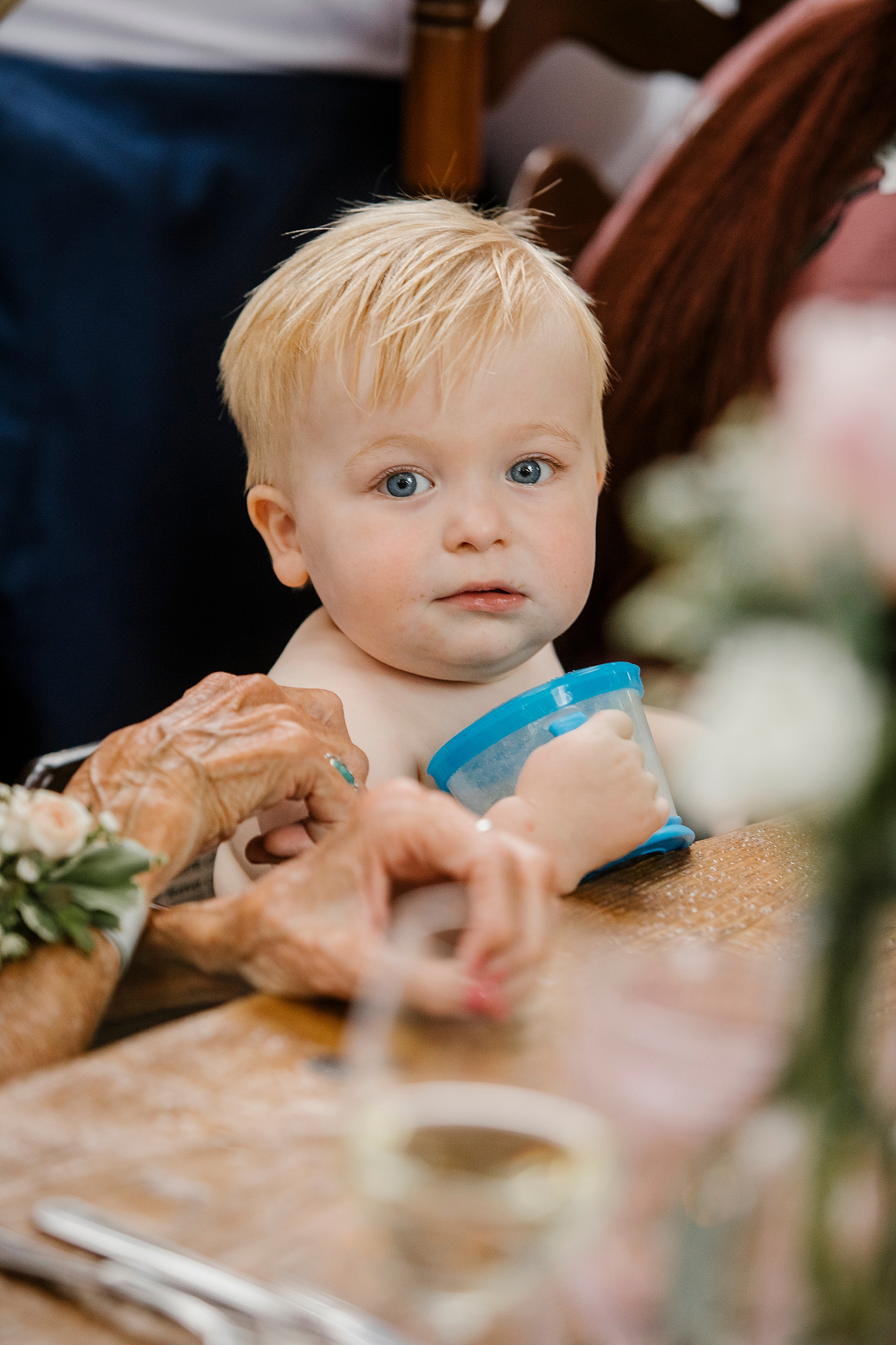 Love_by_Joe_Mac_West_Chester_Wedding_Faunbrook_Bed_and_Breakfast_Photography_0125.jpg