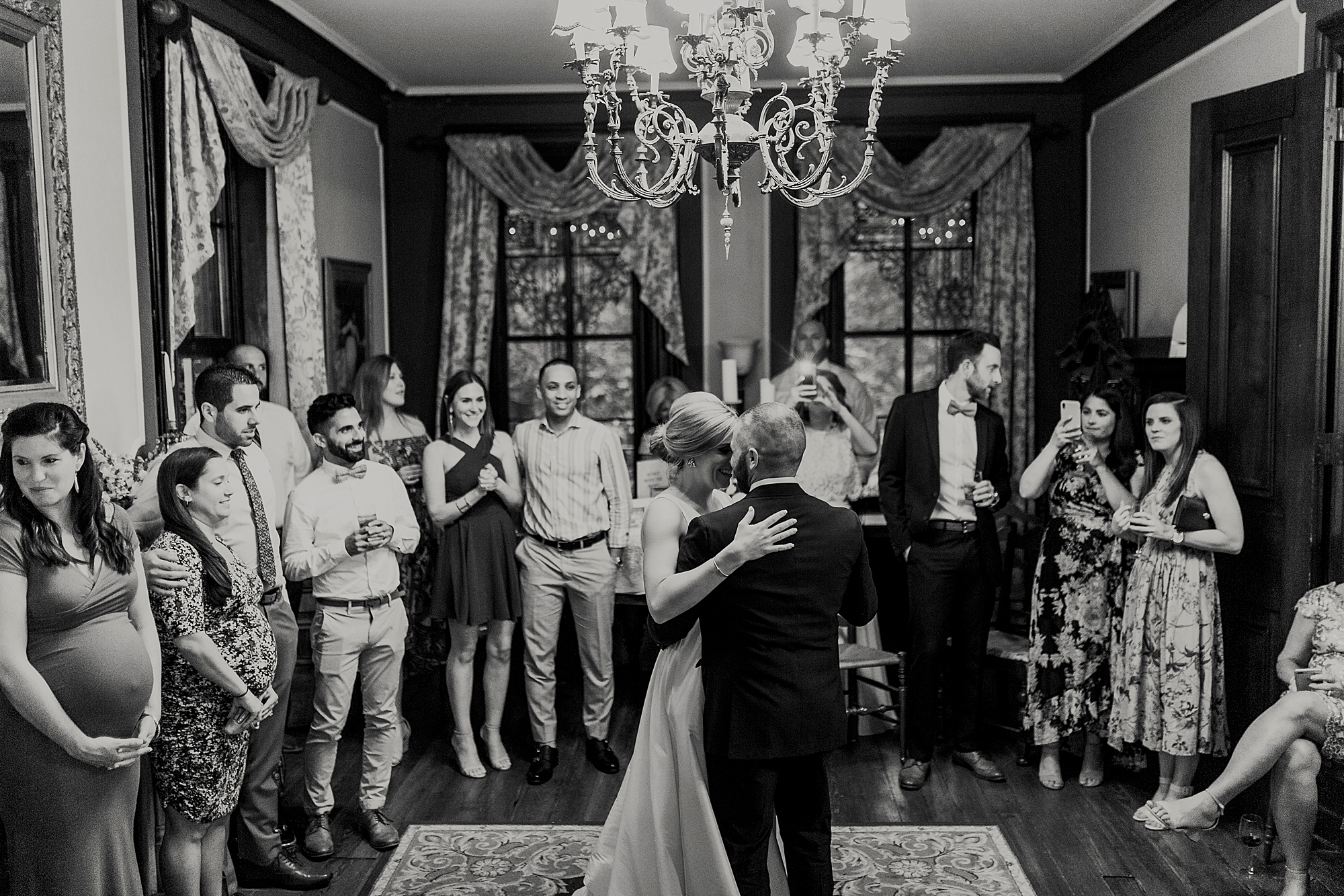 Love_by_Joe_Mac_West_Chester_Wedding_Faunbrook_Bed_and_Breakfast_Photography_0135.jpg