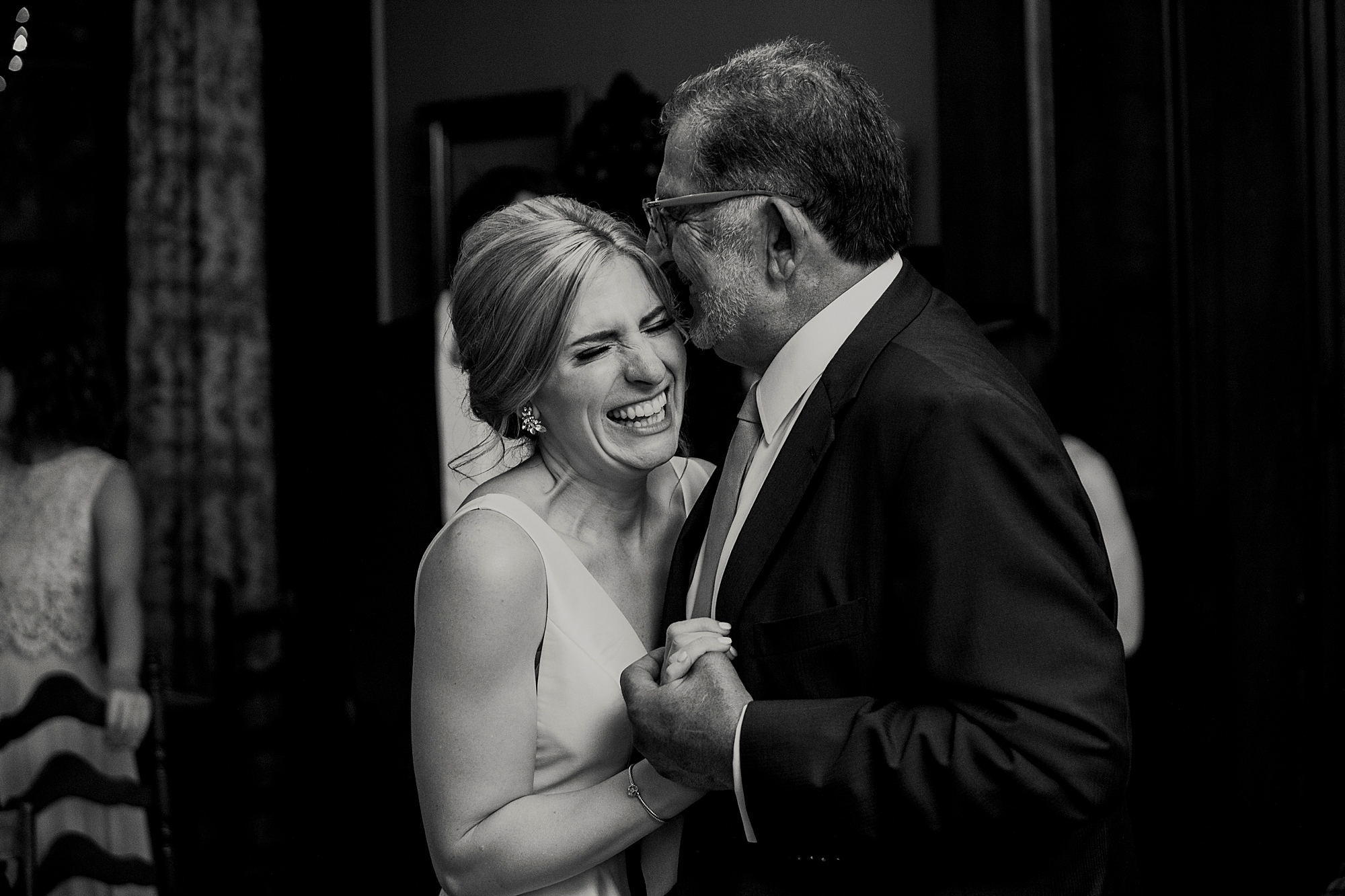 Love_by_Joe_Mac_West_Chester_Wedding_Faunbrook_Bed_and_Breakfast_Photography_0140.jpg