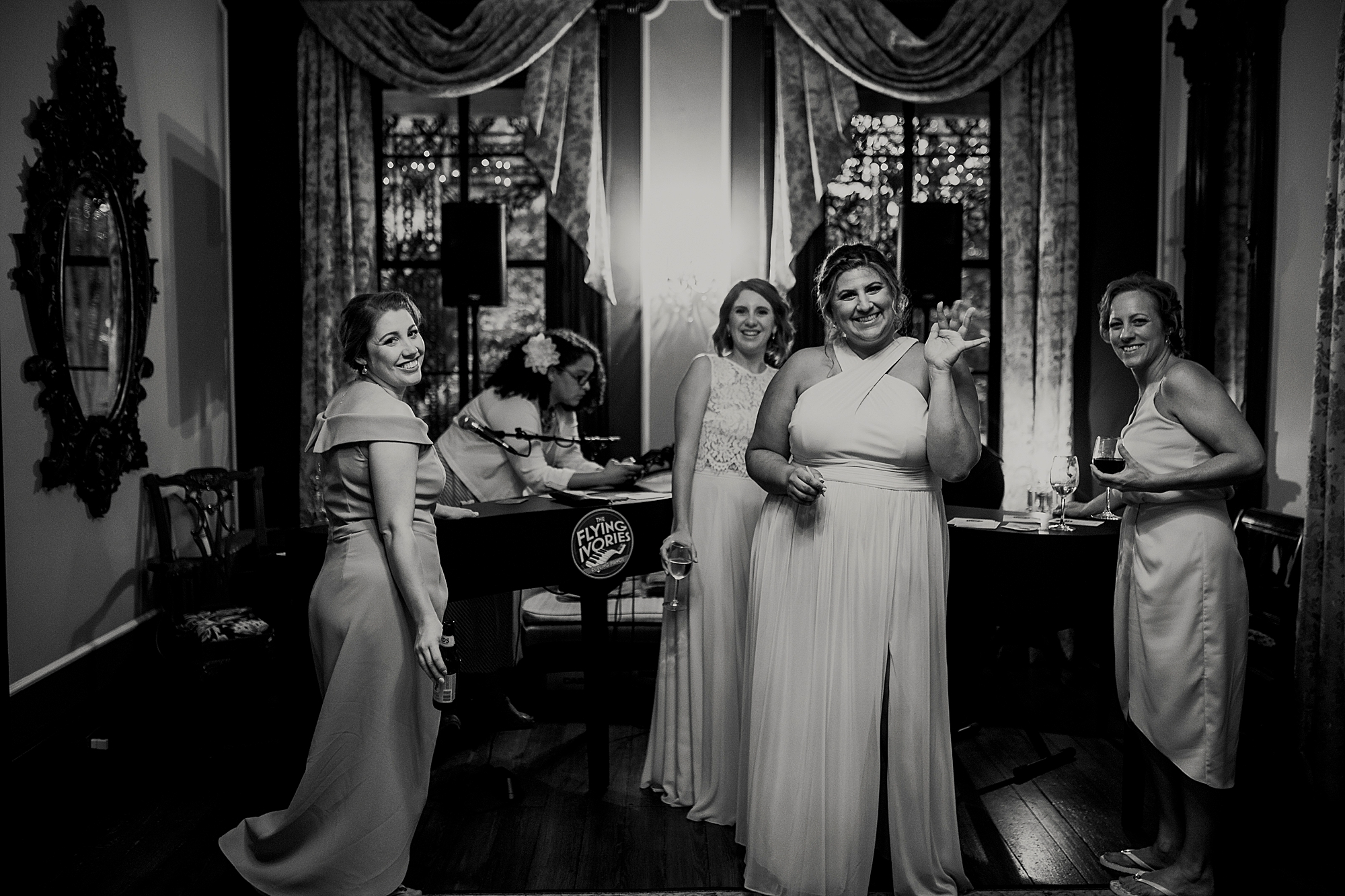 Love_by_Joe_Mac_West_Chester_Wedding_Faunbrook_Bed_and_Breakfast_Photography_0146.jpg