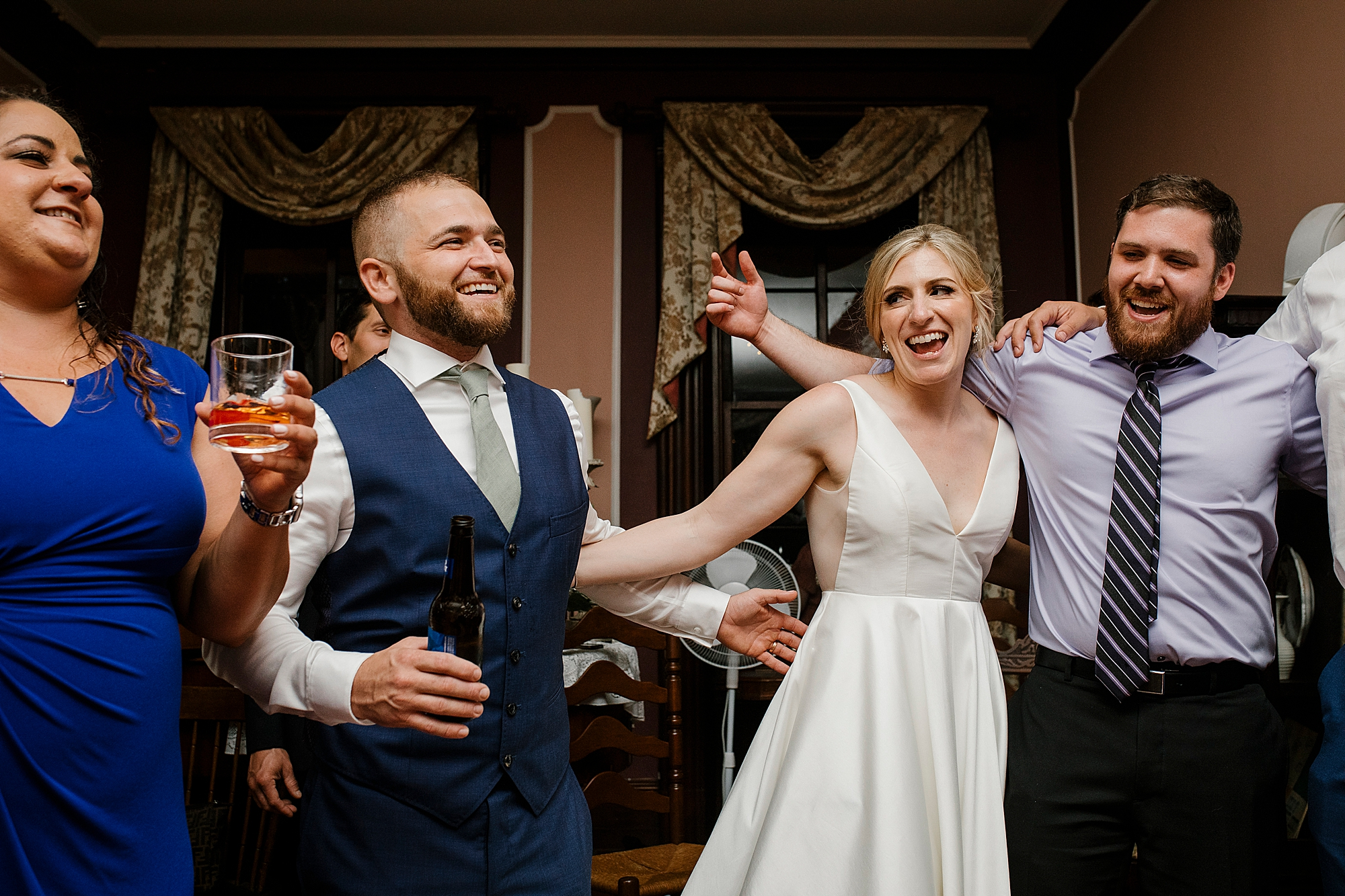 Love_by_Joe_Mac_West_Chester_Wedding_Faunbrook_Bed_and_Breakfast_Photography_0148.jpg