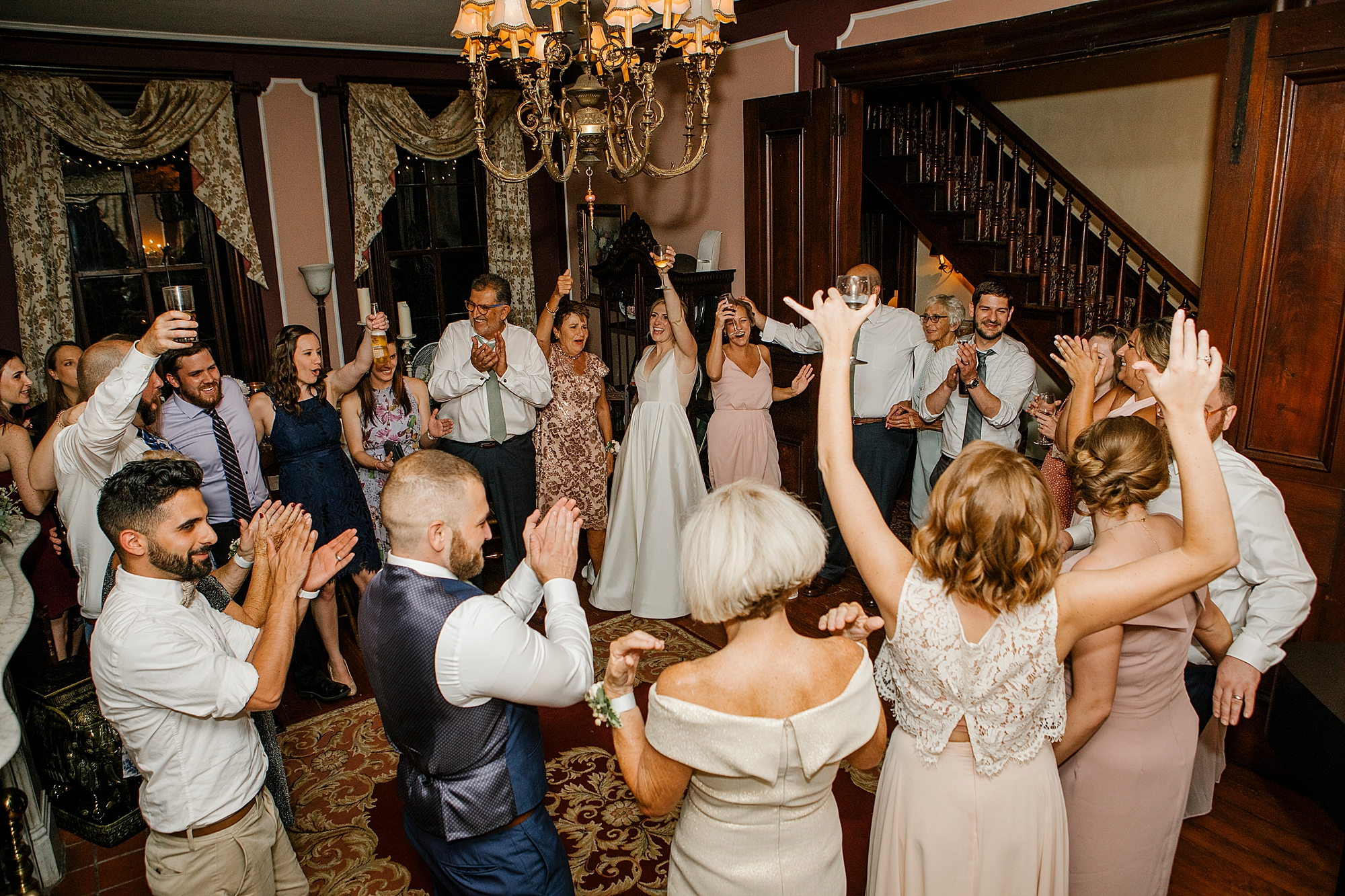 Love_by_Joe_Mac_West_Chester_Wedding_Faunbrook_Bed_and_Breakfast_Photography_0150.jpg