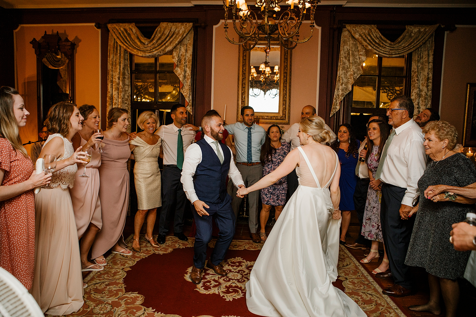 Love_by_Joe_Mac_West_Chester_Wedding_Faunbrook_Bed_and_Breakfast_Photography_0151.jpg
