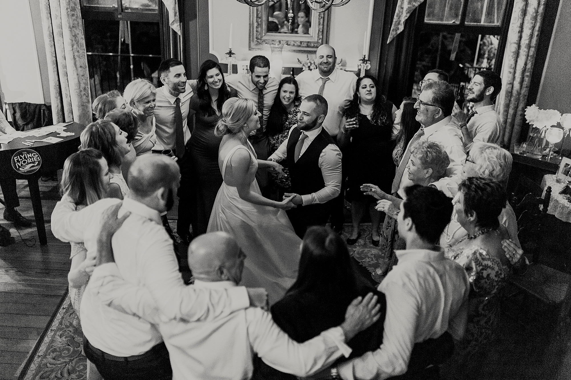 Love_by_Joe_Mac_West_Chester_Wedding_Faunbrook_Bed_and_Breakfast_Photography_0152.jpg