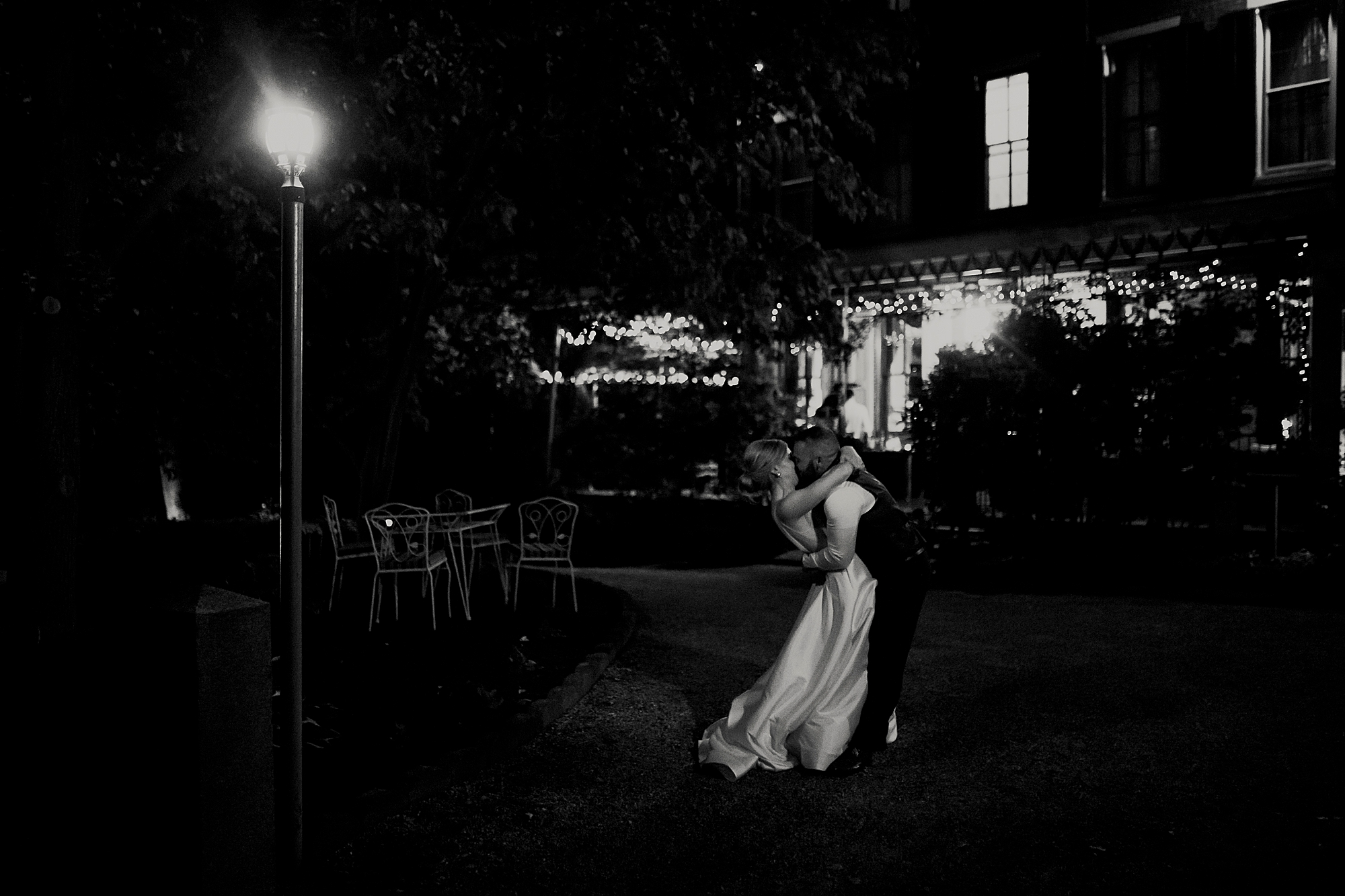 Love_by_Joe_Mac_West_Chester_Wedding_Faunbrook_Bed_and_Breakfast_Photography_0154.jpg