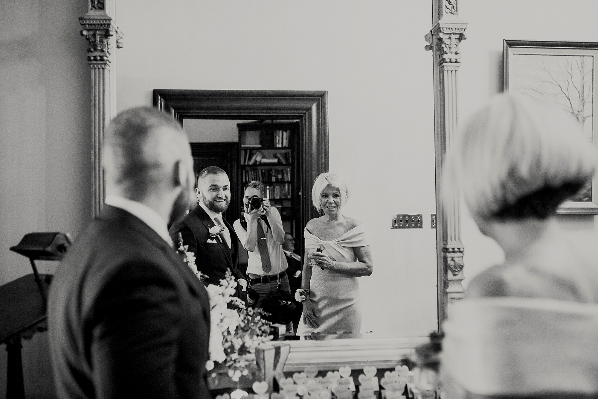 Love_by_Joe_Mac_West_Chester_Wedding_Faunbrook_Bed_and_Breakfast_Photography_0160.jpg