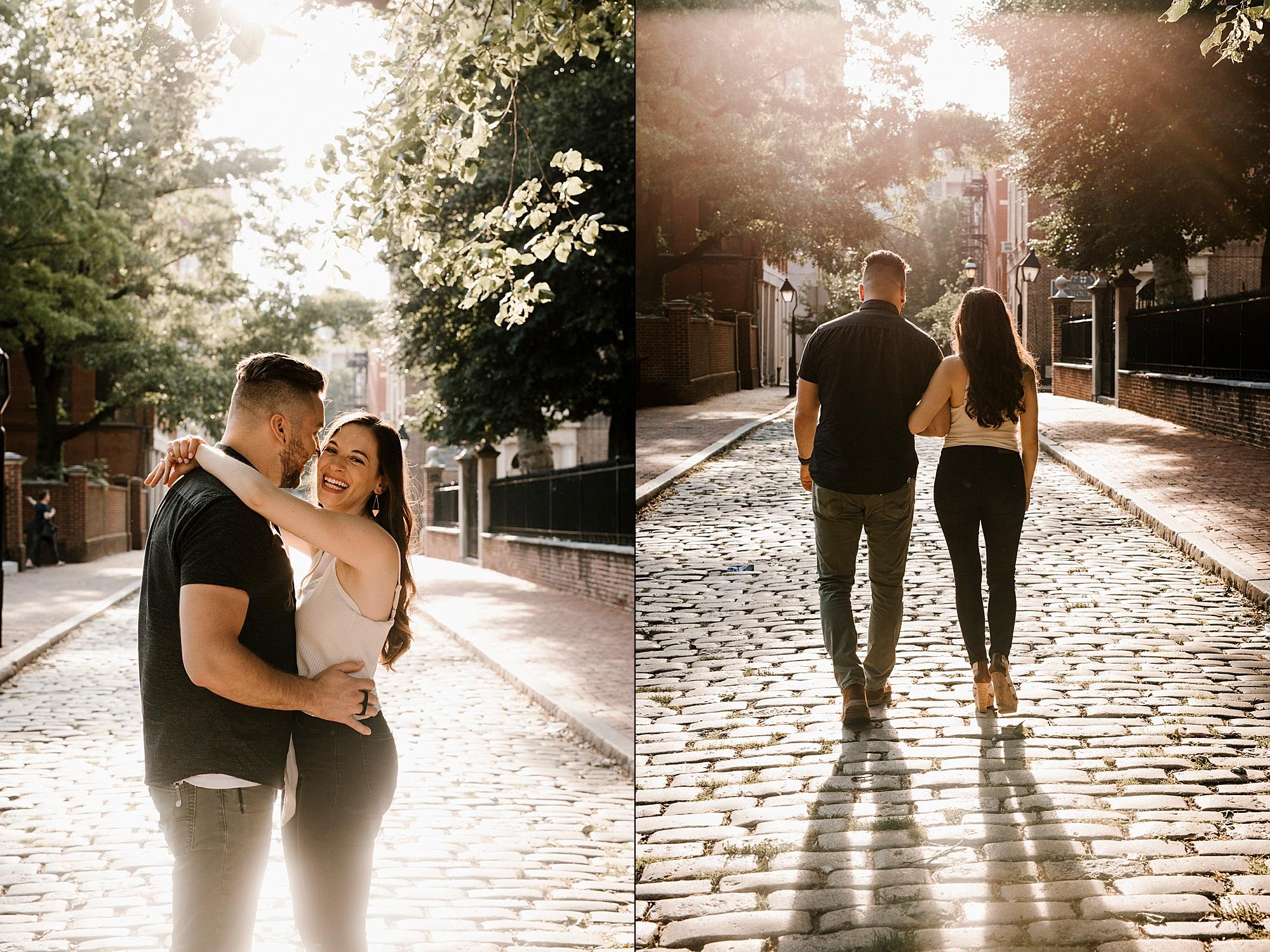 Love_by_Joe_Mac_Old_City_Engagement_Wedding_PHotography_Philadelphia__0009.jpg