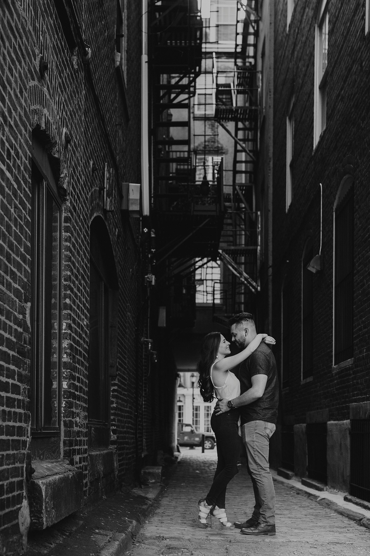 Love_by_Joe_Mac_Old_City_Engagement_Wedding_PHotography_Philadelphia__0012.jpg