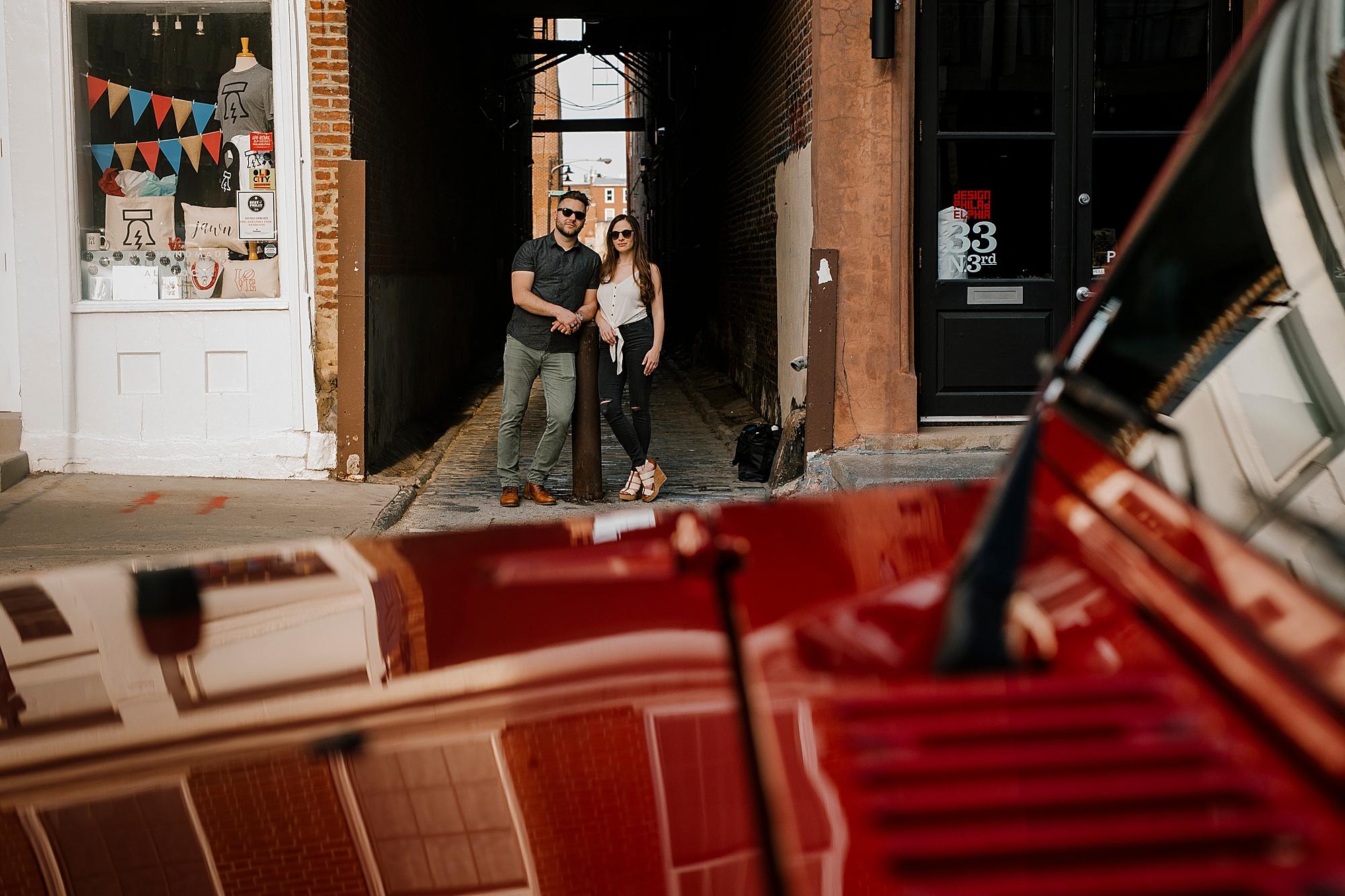 Love_by_Joe_Mac_Old_City_Engagement_Wedding_PHotography_Philadelphia__0016.jpg