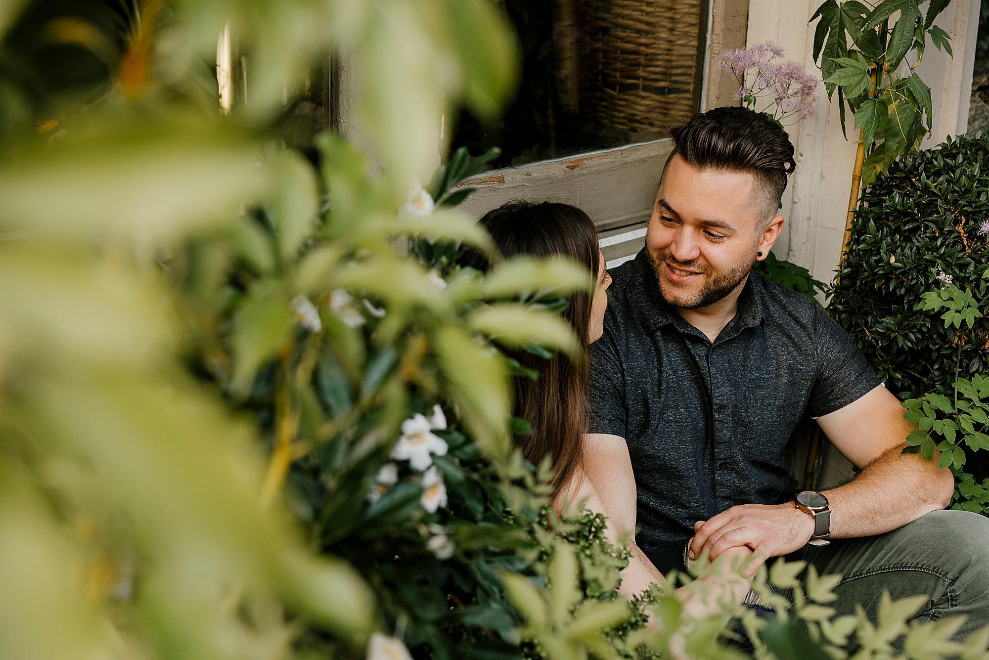 Love_by_Joe_Mac_Old_City_Engagement_Wedding_PHotography_Philadelphia__0022.jpg
