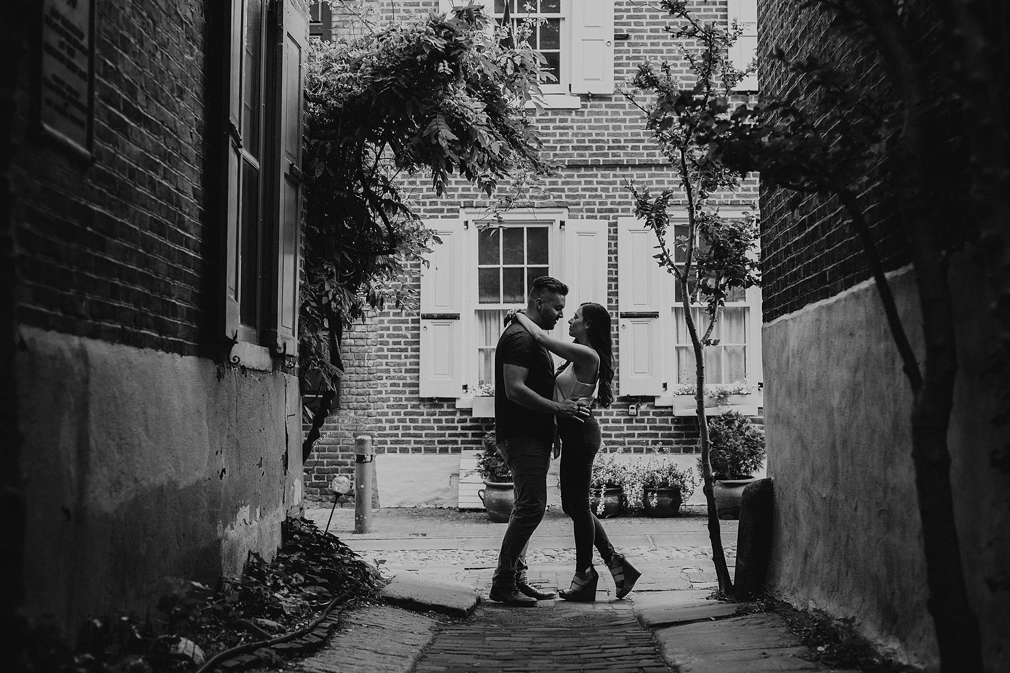 Love_by_Joe_Mac_Old_City_Engagement_Wedding_PHotography_Philadelphia__0033.jpg