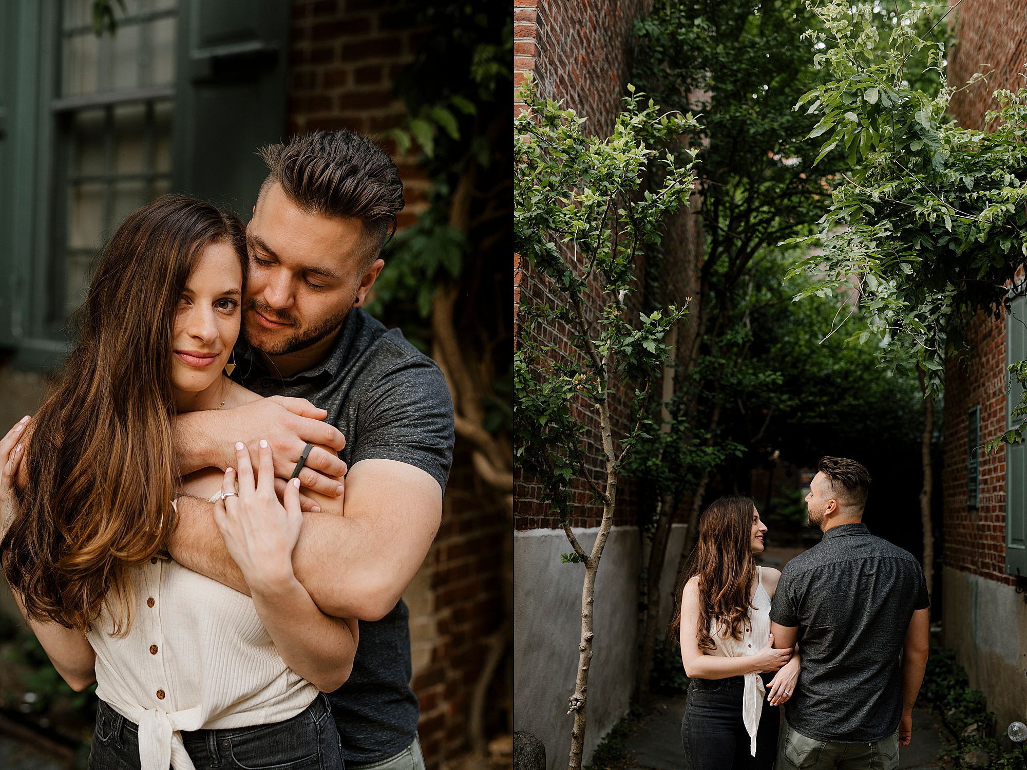 Love_by_Joe_Mac_Old_City_Engagement_Wedding_PHotography_Philadelphia__0034.jpg