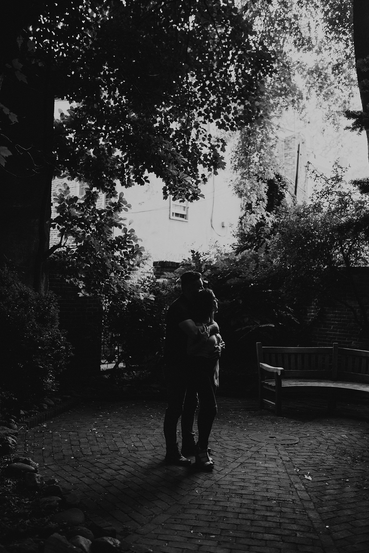 Love_by_Joe_Mac_Old_City_Engagement_Wedding_PHotography_Philadelphia__0035.jpg