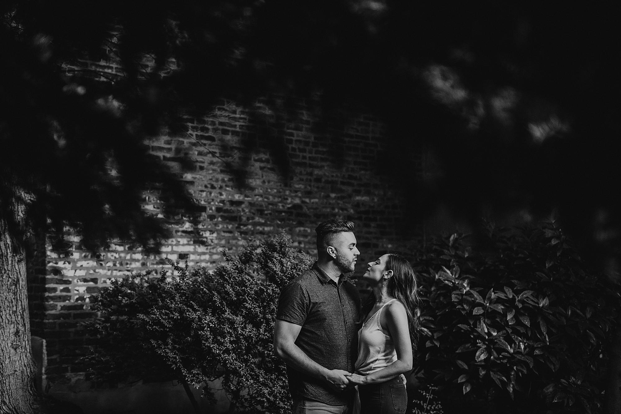 Love_by_Joe_Mac_Old_City_Engagement_Wedding_PHotography_Philadelphia__0037.jpg