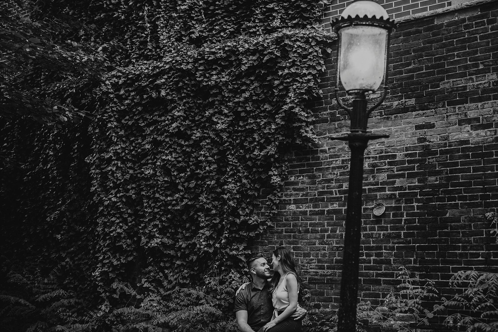 Love_by_Joe_Mac_Old_City_Engagement_Wedding_PHotography_Philadelphia__0038.jpg