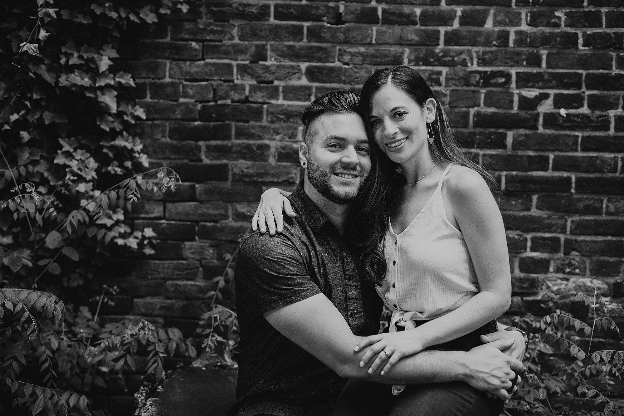 Love_by_Joe_Mac_Old_City_Engagement_Wedding_PHotography_Philadelphia__0040.jpg