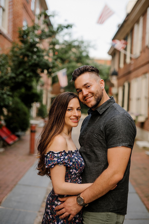 Love_by_Joe_Mac_Old_City_Engagement_Wedding_PHotography_Philadelphia__0043.jpg