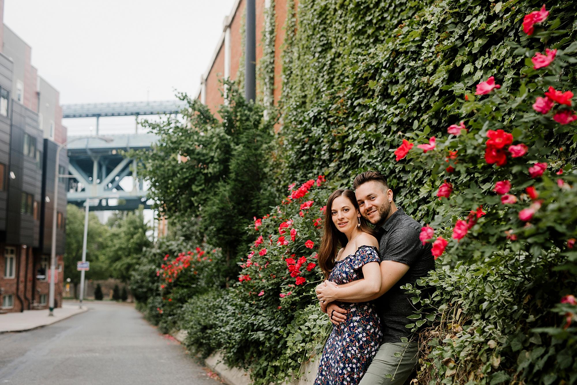 Love_by_Joe_Mac_Old_City_Engagement_Wedding_PHotography_Philadelphia__0045.jpg