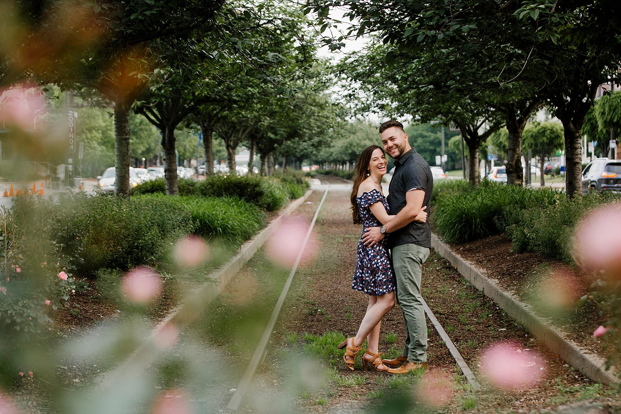 Love_by_Joe_Mac_Old_City_Engagement_Wedding_PHotography_Philadelphia__0048.jpg