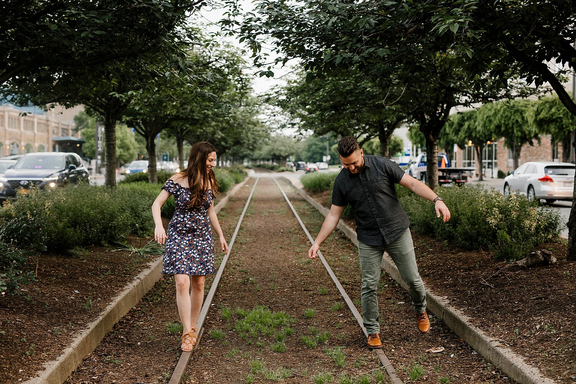 Love_by_Joe_Mac_Old_City_Engagement_Wedding_PHotography_Philadelphia__0049.jpg