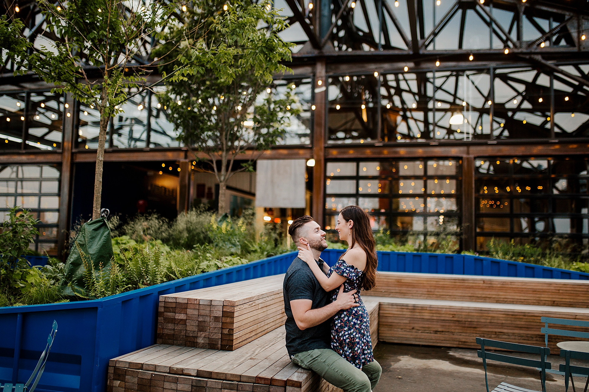 Love_by_Joe_Mac_Old_City_Engagement_Wedding_PHotography_Philadelphia__0054.jpg
