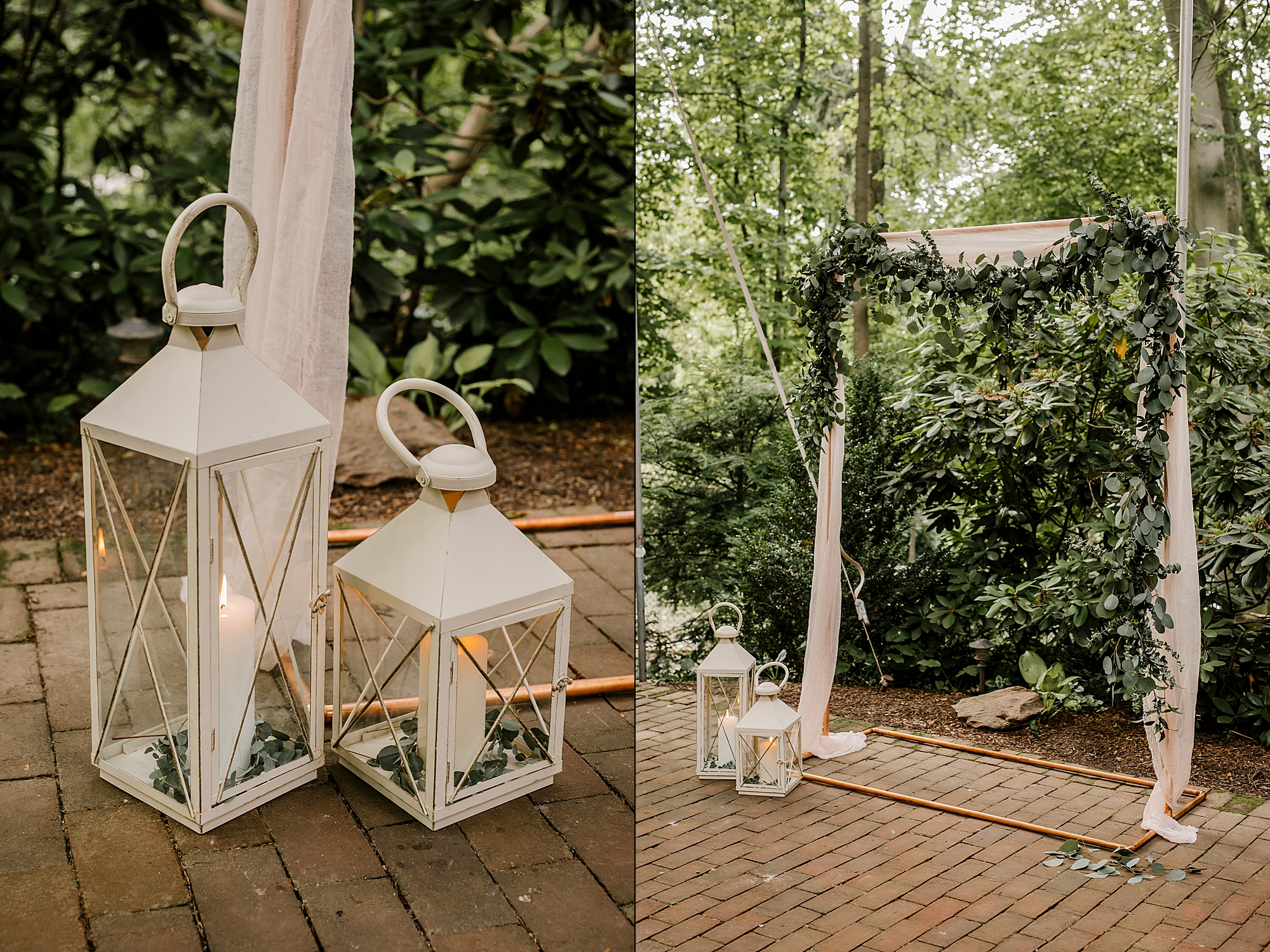 Love_by_Joe_Mac_West_Chester_Wedding_Faunbrook_Bed_and_Breakfast_Photography_0078.jpg