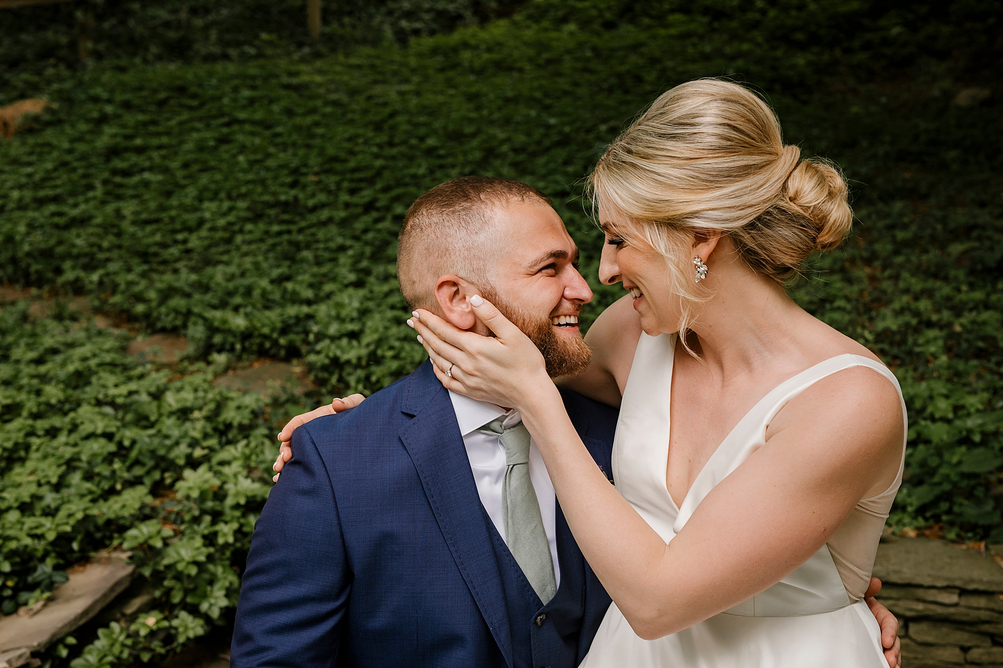 Love_by_Joe_Mac_West_Chester_Wedding_Faunbrook_Bed_and_Breakfast_Photography_0068.jpg