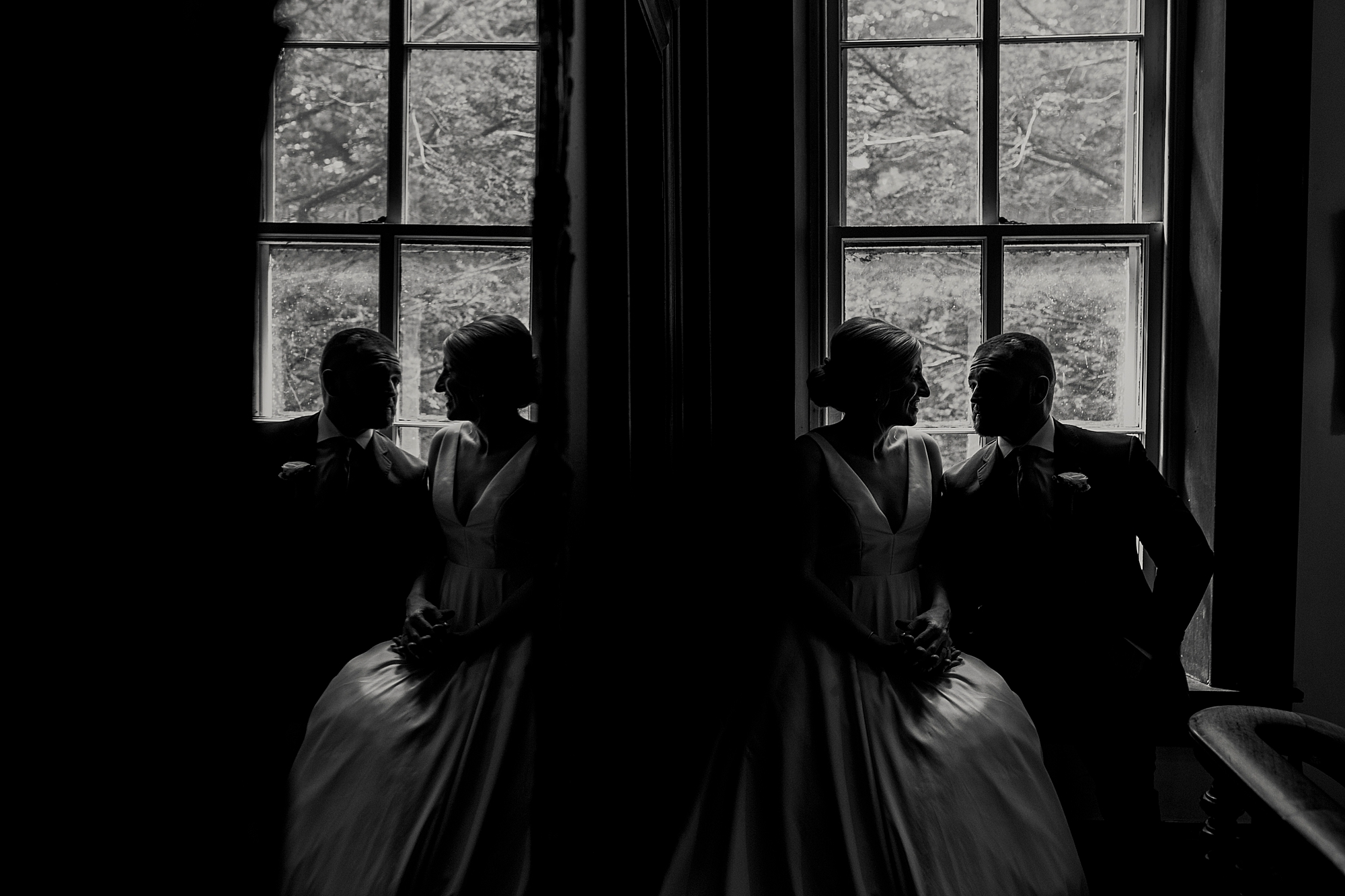 Love_by_Joe_Mac_West_Chester_Wedding_Faunbrook_Bed_and_Breakfast_Photography_0074.jpg
