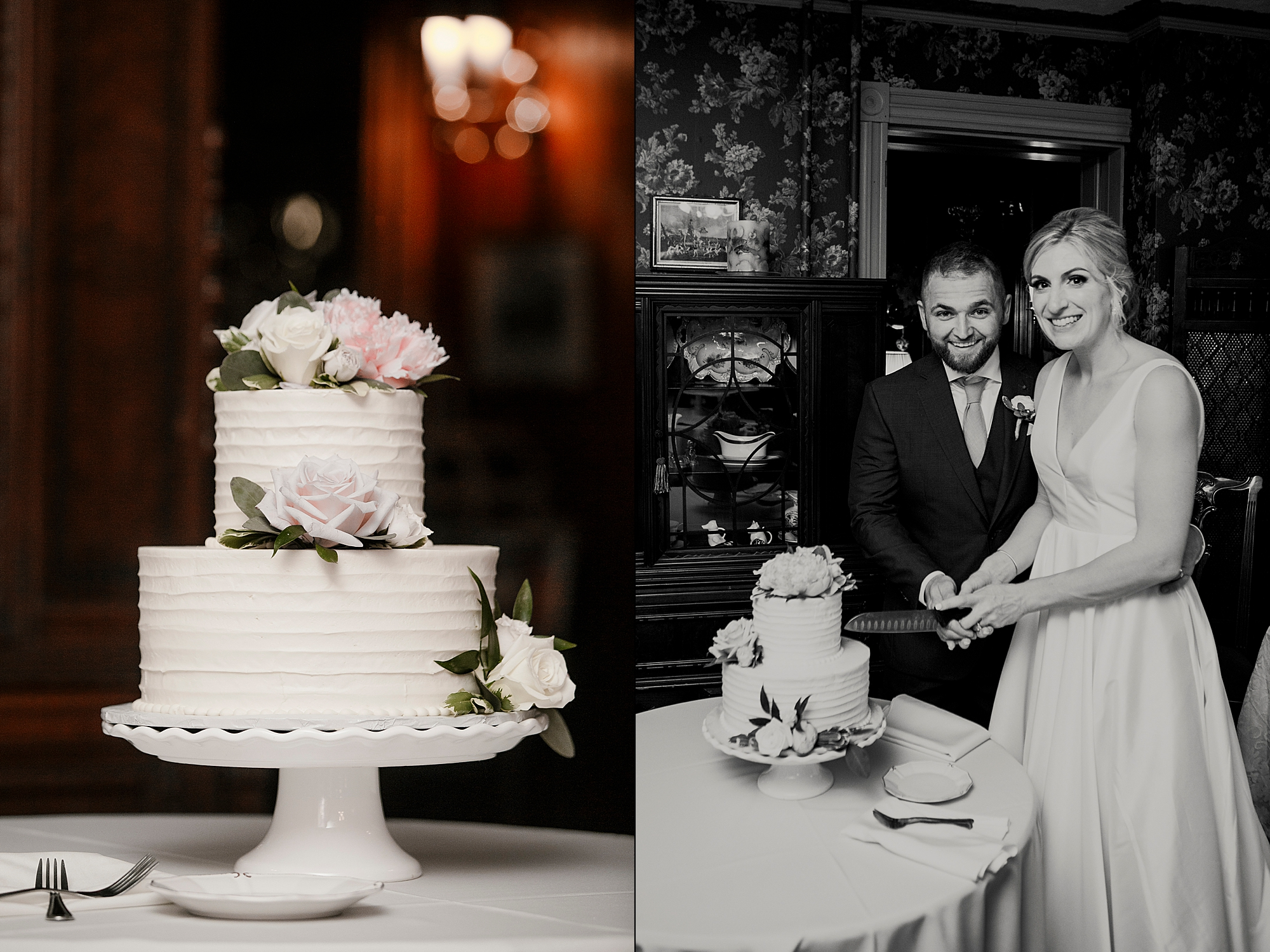 Love_by_Joe_Mac_West_Chester_Wedding_Faunbrook_Bed_and_Breakfast_Photography_0134.jpg