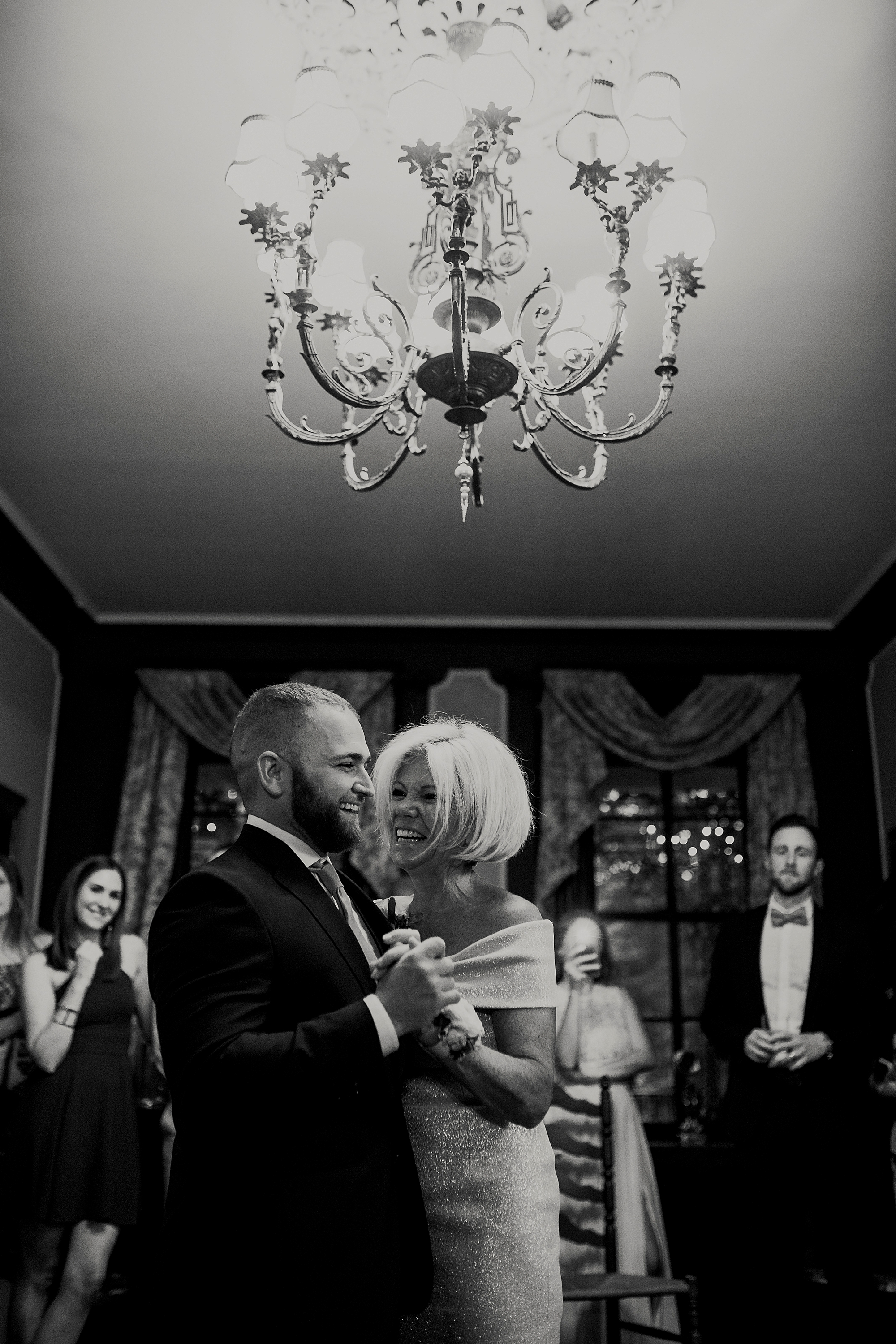 Love_by_Joe_Mac_West_Chester_Wedding_Faunbrook_Bed_and_Breakfast_Photography_0144.jpg