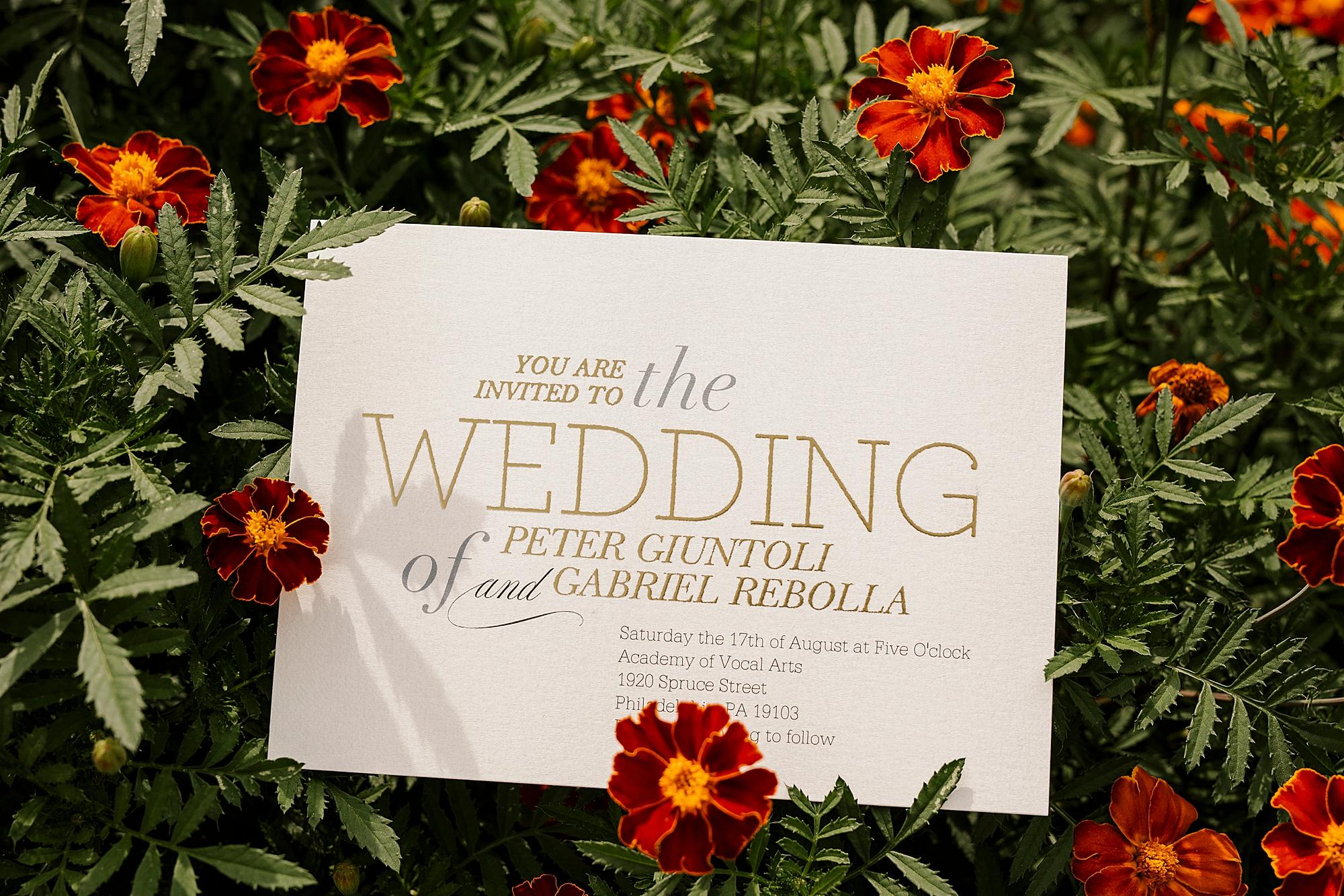 Love_by_Joe_Mac_Philadelphia_Wedding_Gay_LGBT_photography_Acadamy_of_Vocal_Arts__0001.jpg