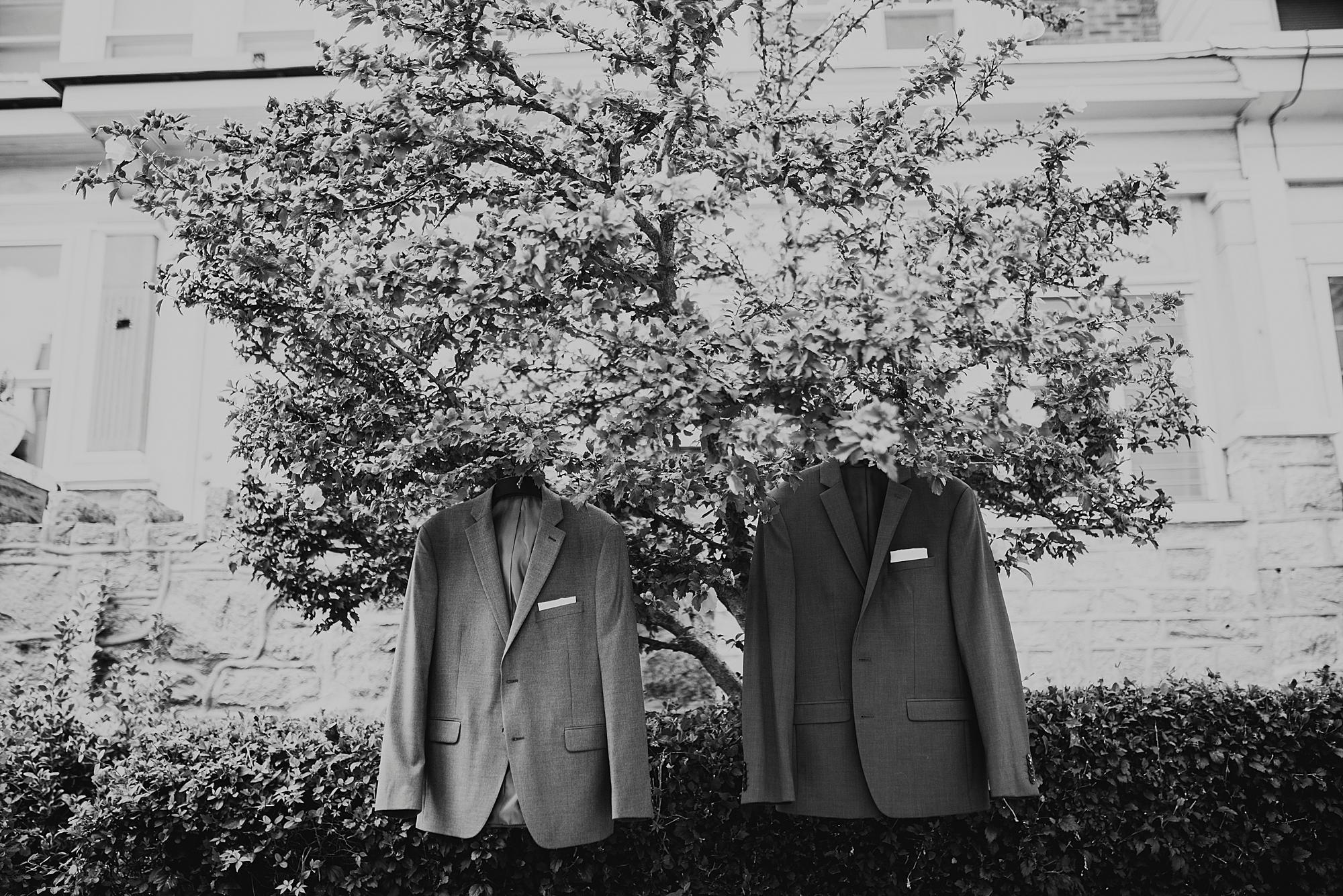 Love_by_Joe_Mac_Philadelphia_Wedding_Gay_LGBT_photography_Acadamy_of_Vocal_Arts__0005.jpg