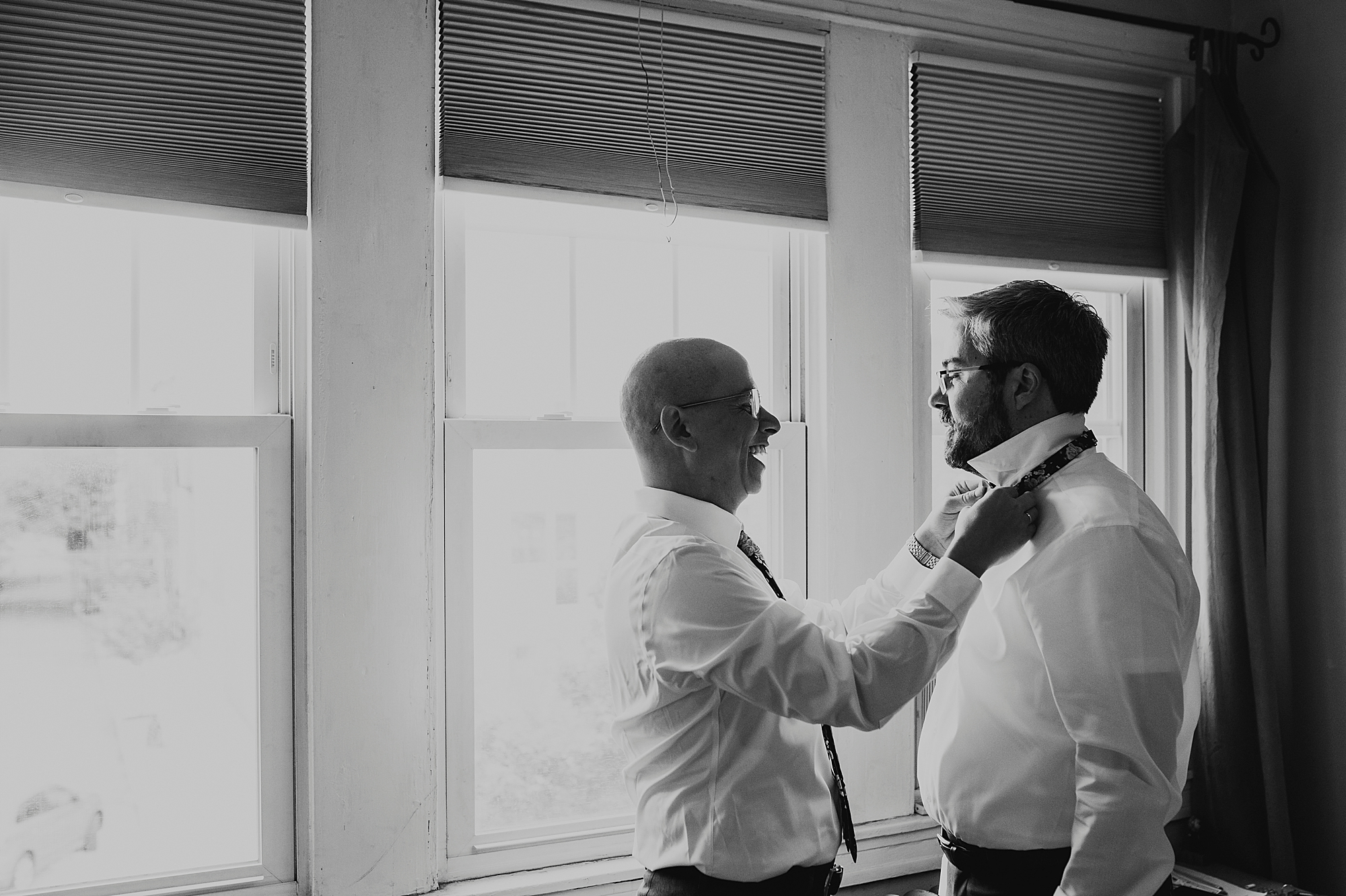Love_by_Joe_Mac_Philadelphia_Wedding_Gay_LGBT_photography_Acadamy_of_Vocal_Arts__0012.jpg