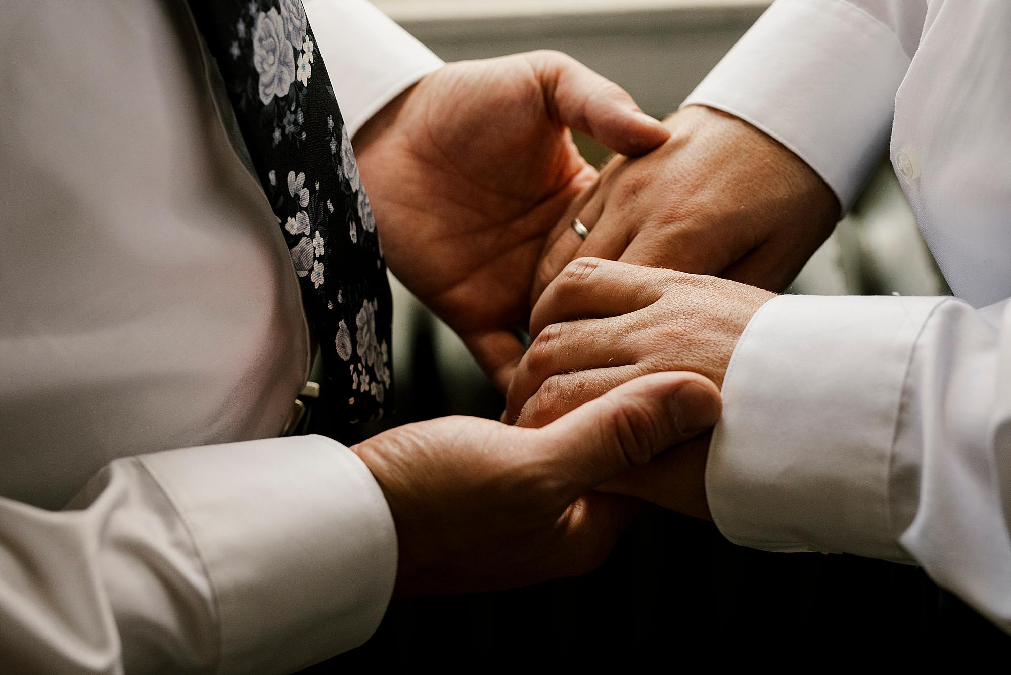 Love_by_Joe_Mac_Philadelphia_Wedding_Gay_LGBT_photography_Acadamy_of_Vocal_Arts__0014.jpg