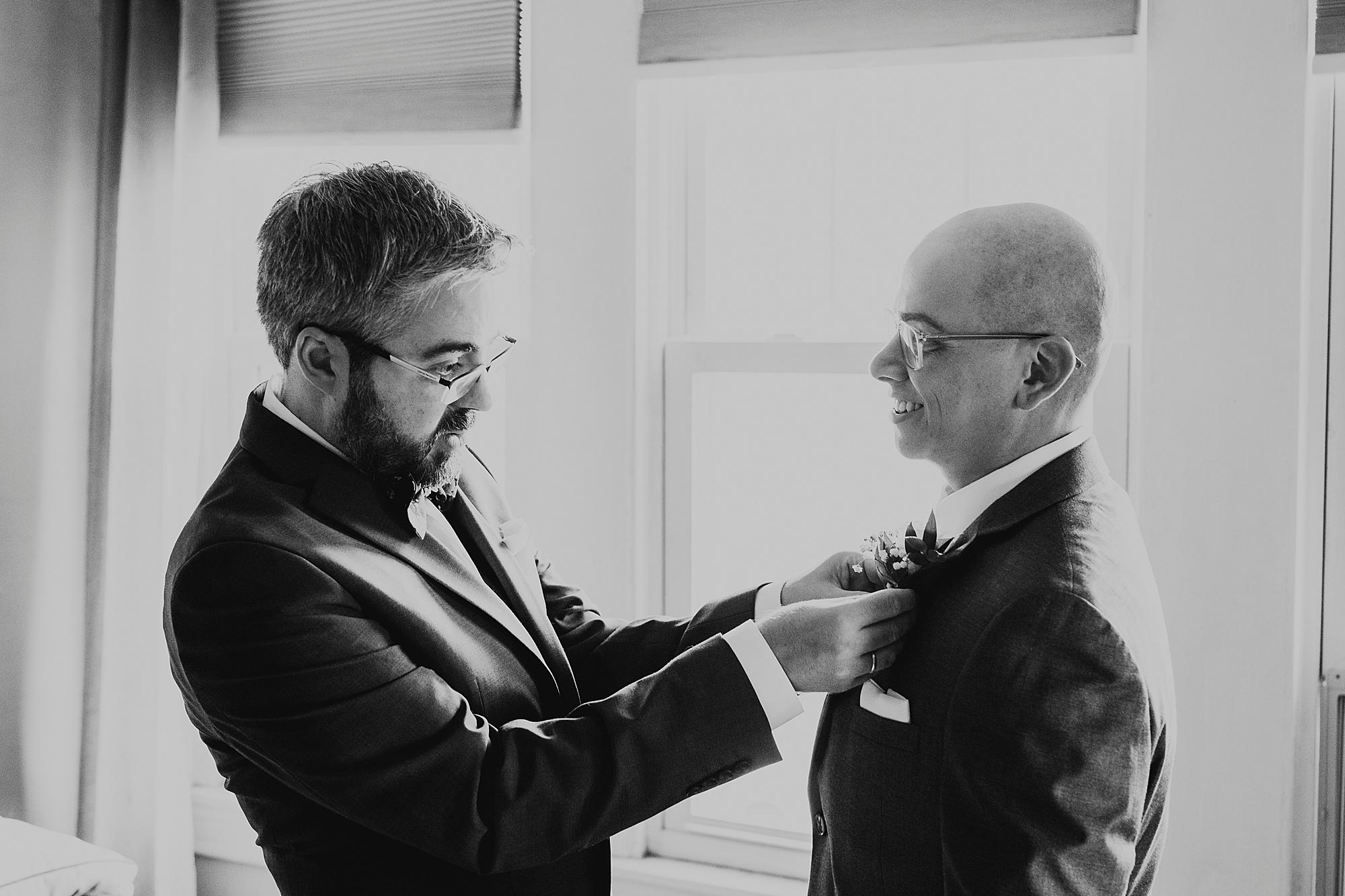 Love_by_Joe_Mac_Philadelphia_Wedding_Gay_LGBT_photography_Acadamy_of_Vocal_Arts__0020.jpg