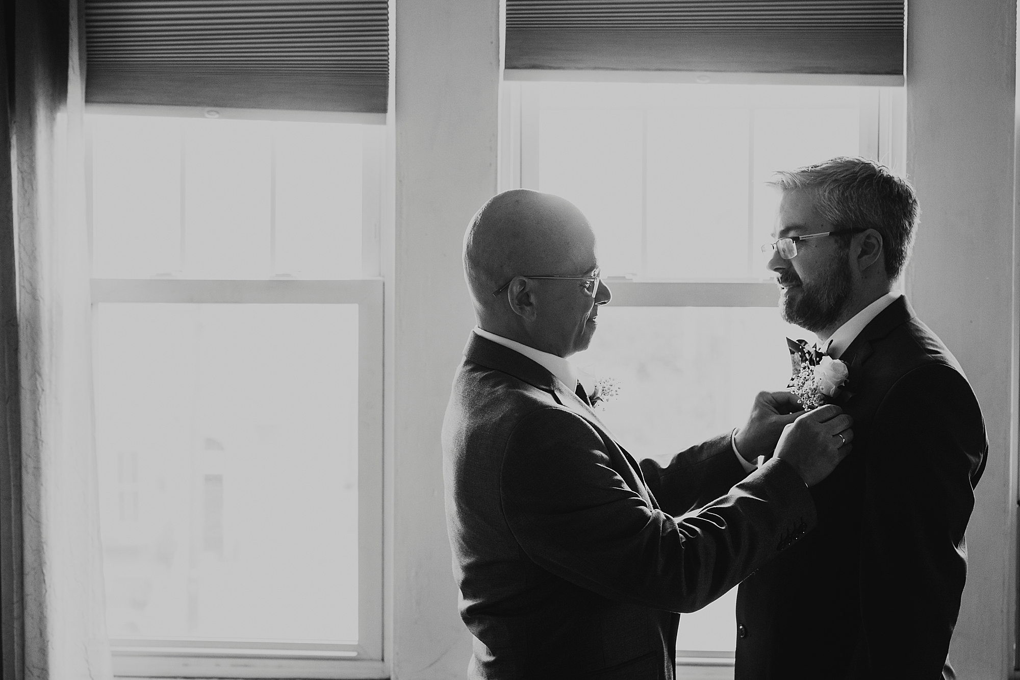 Love_by_Joe_Mac_Philadelphia_Wedding_Gay_LGBT_photography_Acadamy_of_Vocal_Arts__0021.jpg