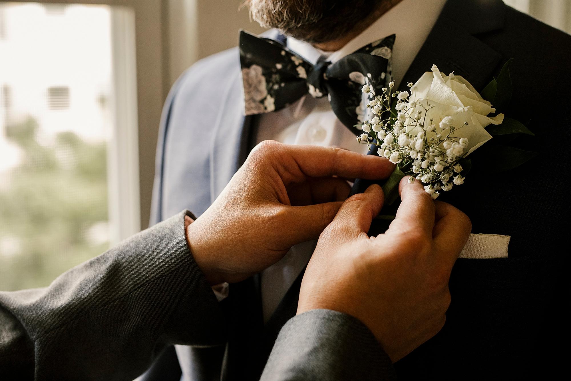 Love_by_Joe_Mac_Philadelphia_Wedding_Gay_LGBT_photography_Acadamy_of_Vocal_Arts__0022.jpg