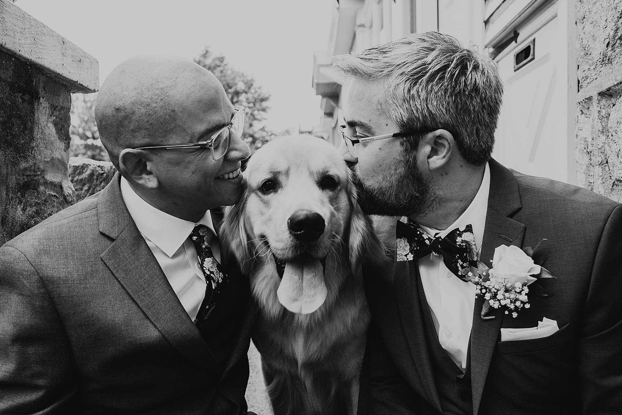 Love_by_Joe_Mac_Philadelphia_Wedding_Gay_LGBT_photography_Acadamy_of_Vocal_Arts__0026.jpg