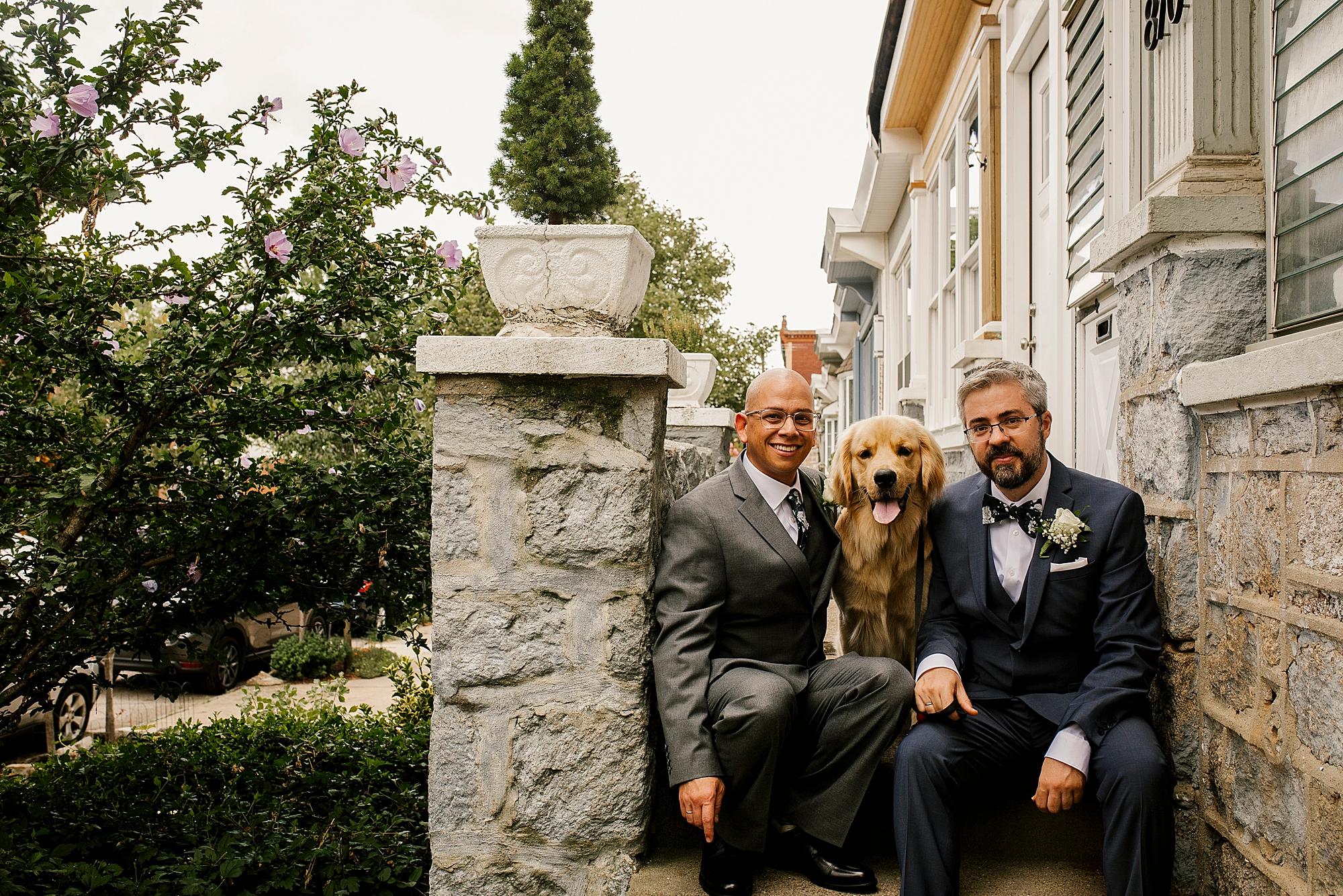 Love_by_Joe_Mac_Philadelphia_Wedding_Gay_LGBT_photography_Acadamy_of_Vocal_Arts__0025.jpg