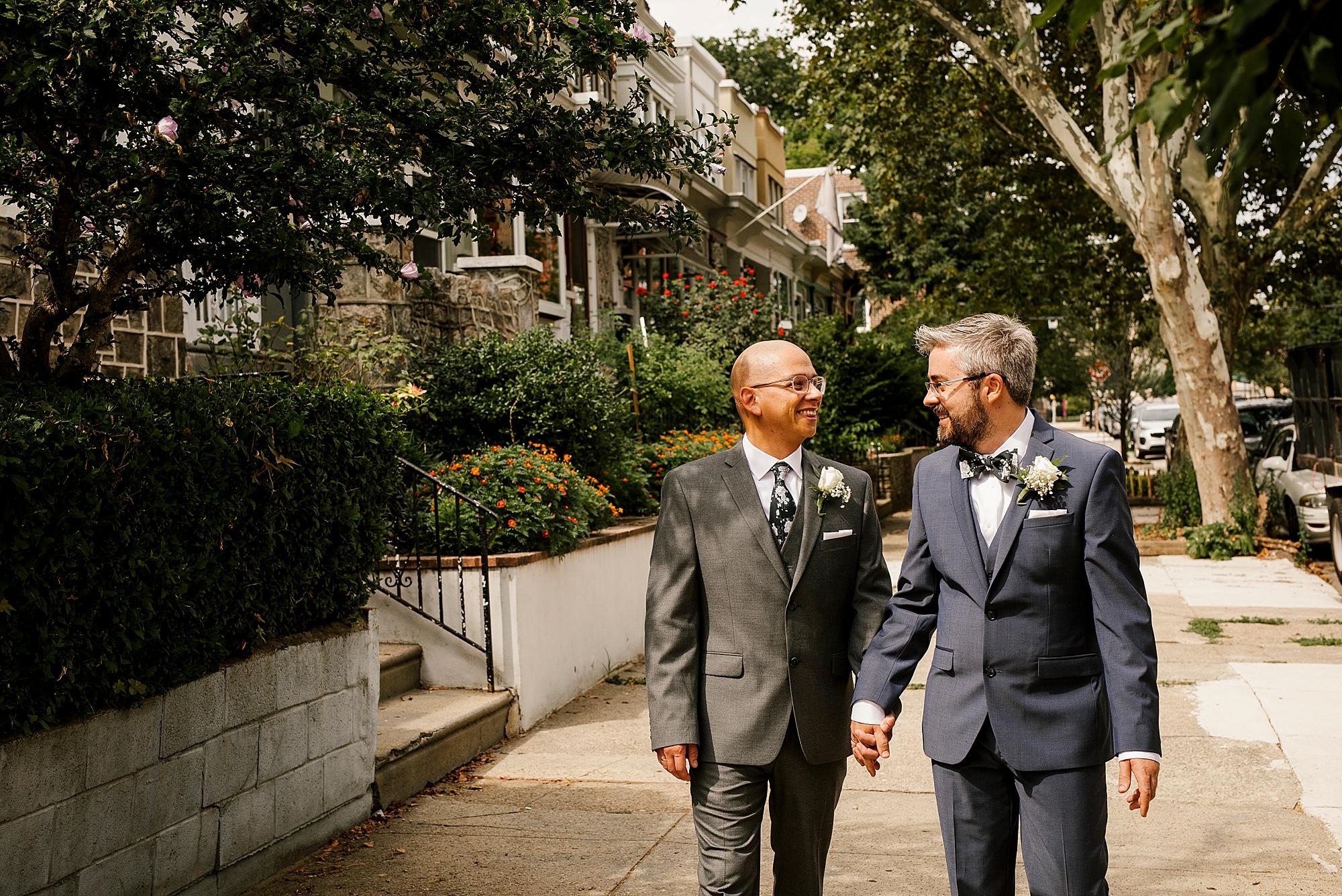 Love_by_Joe_Mac_Philadelphia_Wedding_Gay_LGBT_photography_Acadamy_of_Vocal_Arts__0028.jpg