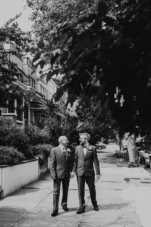 Love_by_Joe_Mac_Philadelphia_Wedding_Gay_LGBT_photography_Acadamy_of_Vocal_Arts__0027.jpg