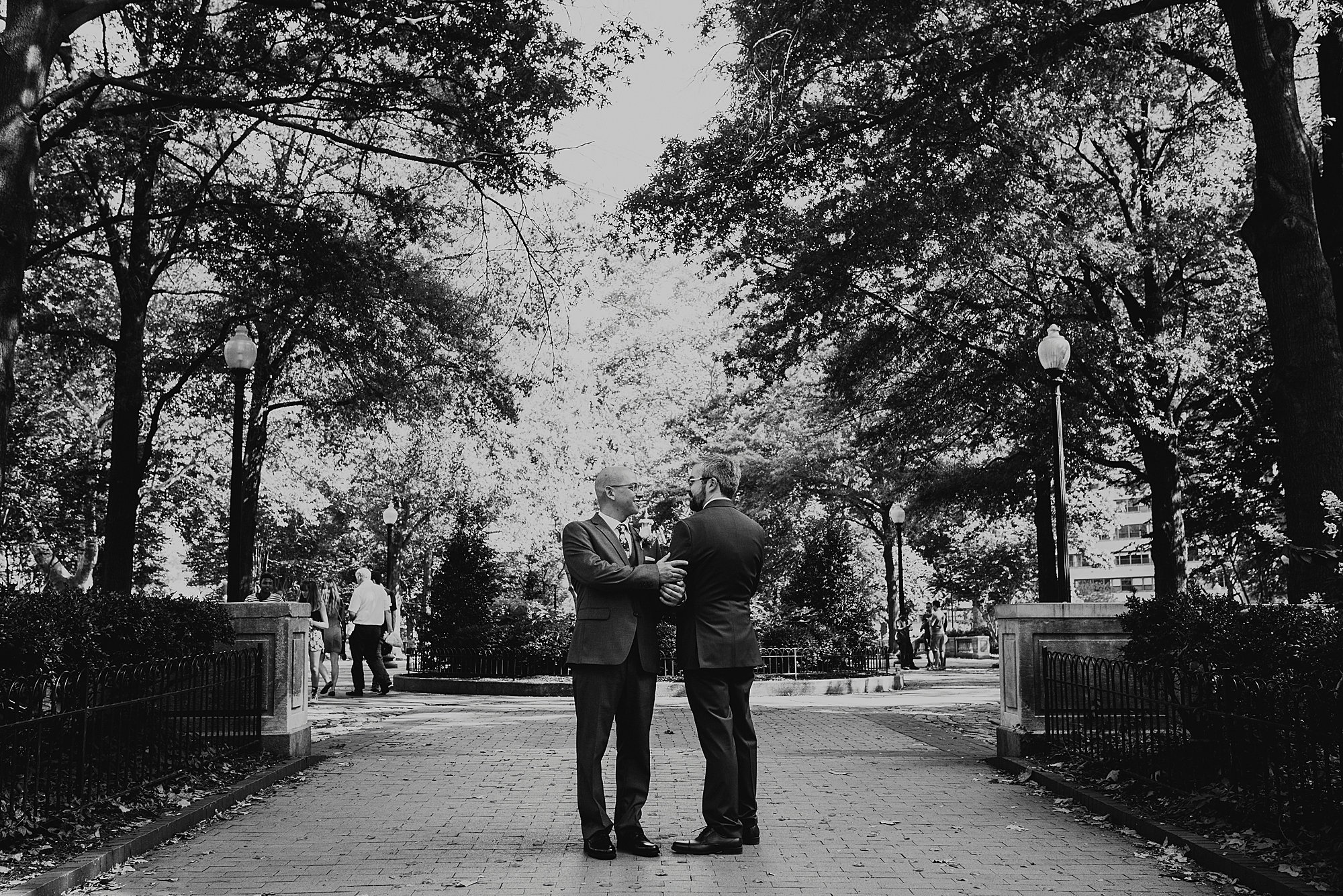 Love_by_Joe_Mac_Philadelphia_Wedding_Gay_LGBT_photography_Acadamy_of_Vocal_Arts__0033.jpg