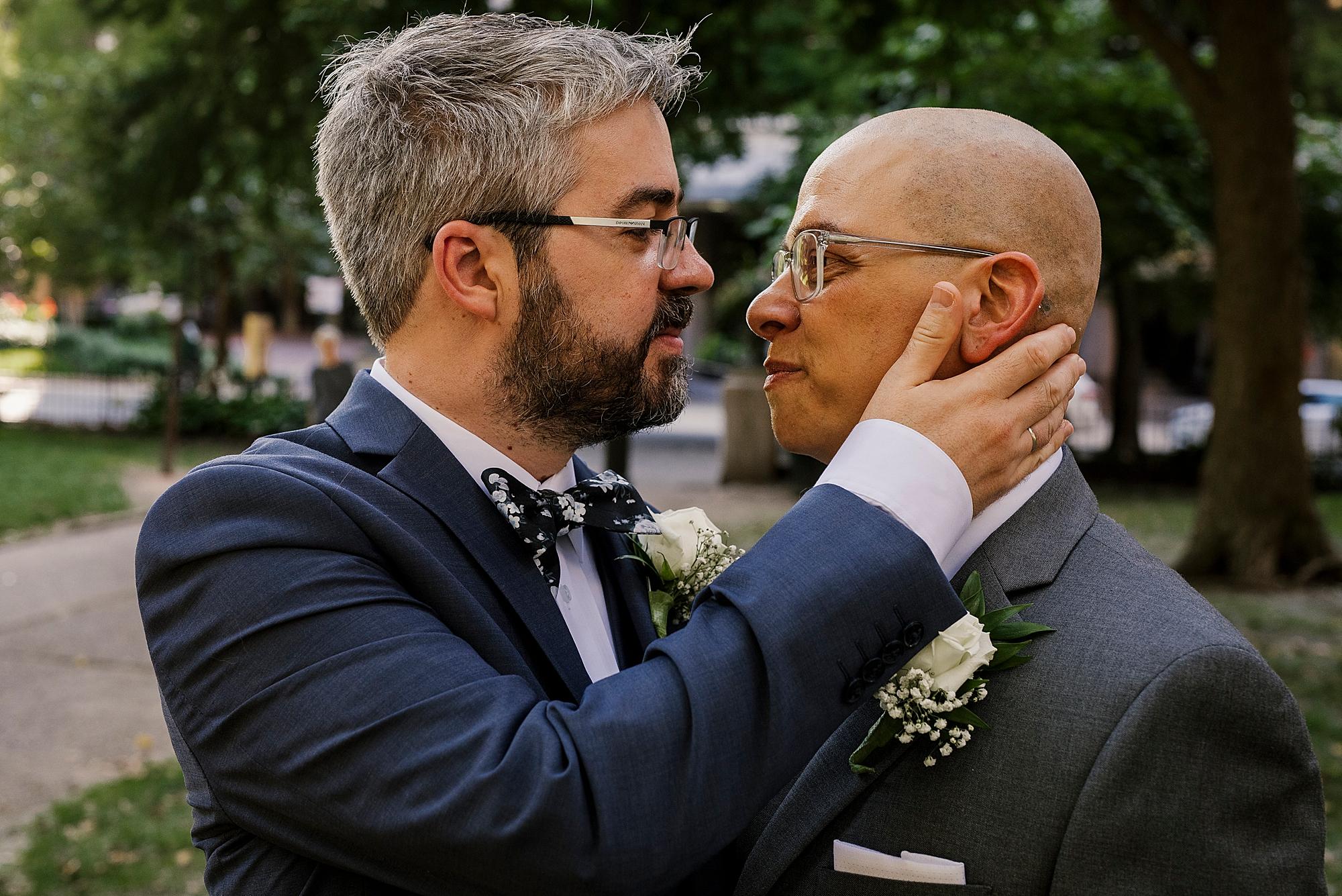 Love_by_Joe_Mac_Philadelphia_Wedding_Gay_LGBT_photography_Acadamy_of_Vocal_Arts__0037.jpg