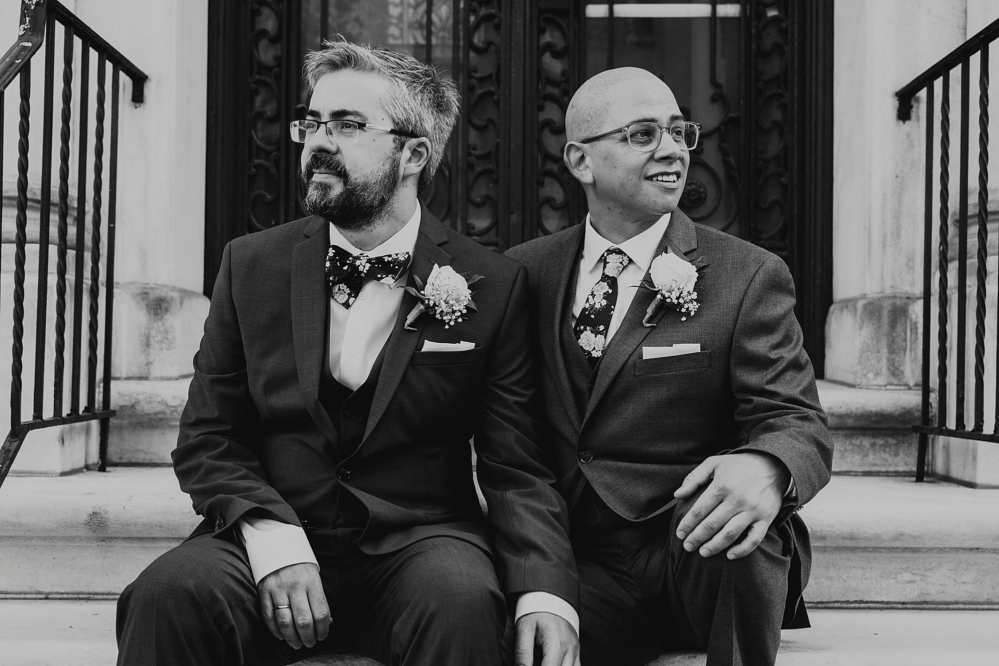 Love_by_Joe_Mac_Philadelphia_Wedding_Gay_LGBT_photography_Acadamy_of_Vocal_Arts__0039.jpg