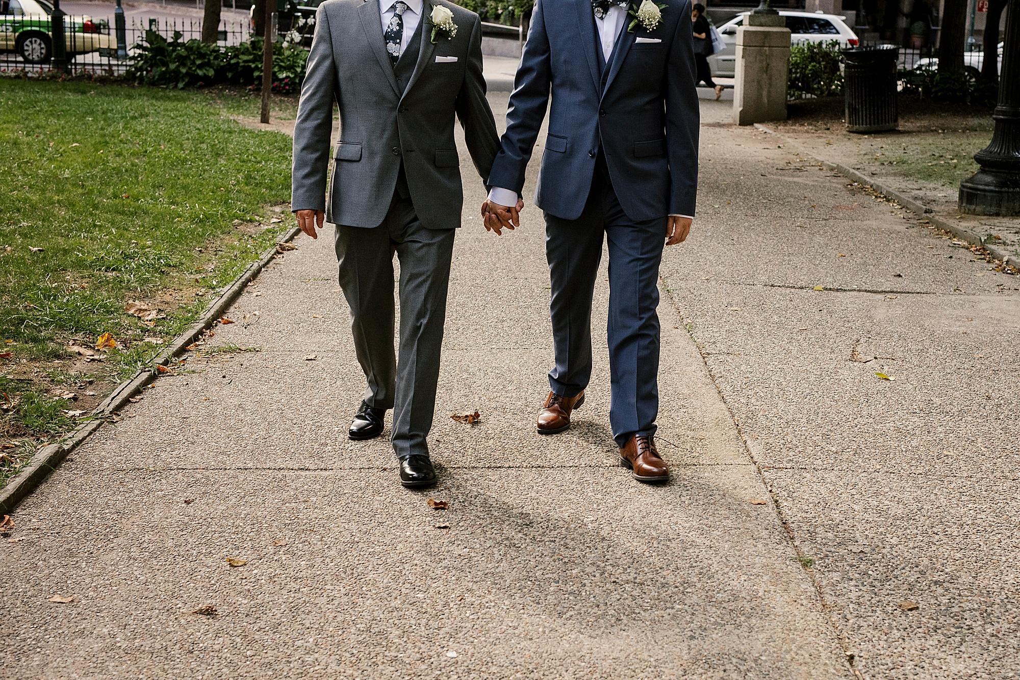 Love_by_Joe_Mac_Philadelphia_Wedding_Gay_LGBT_photography_Acadamy_of_Vocal_Arts__0038.jpg