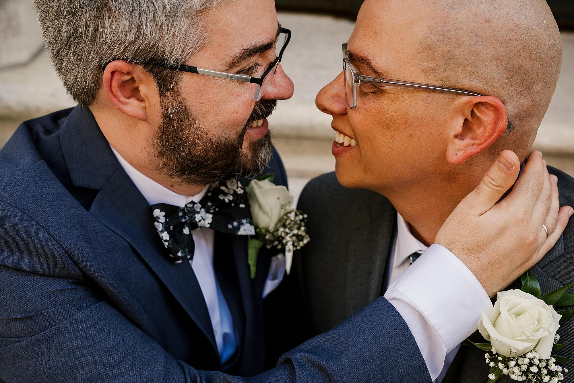 Love_by_Joe_Mac_Philadelphia_Wedding_Gay_LGBT_photography_Acadamy_of_Vocal_Arts__0040.jpg