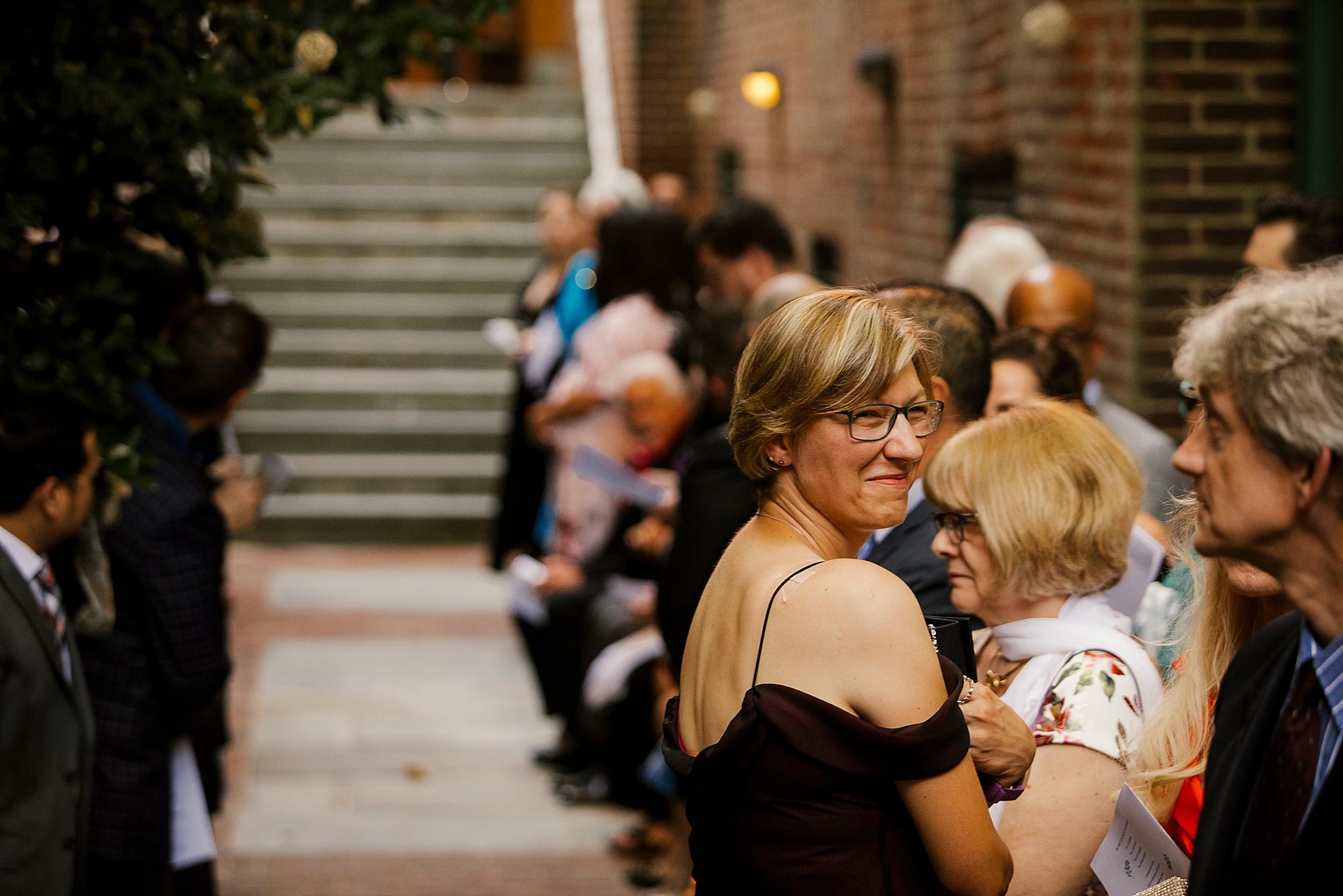 Love_by_Joe_Mac_Philadelphia_Wedding_Gay_LGBT_photography_Acadamy_of_Vocal_Arts__0044.jpg