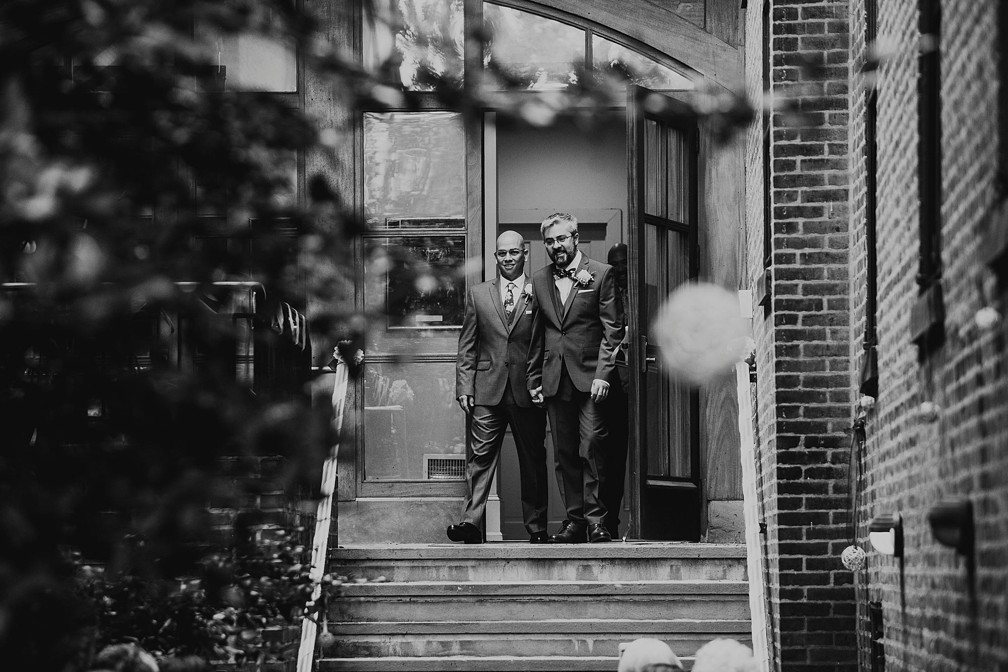 Love_by_Joe_Mac_Philadelphia_Wedding_Gay_LGBT_photography_Acadamy_of_Vocal_Arts__0045.jpg