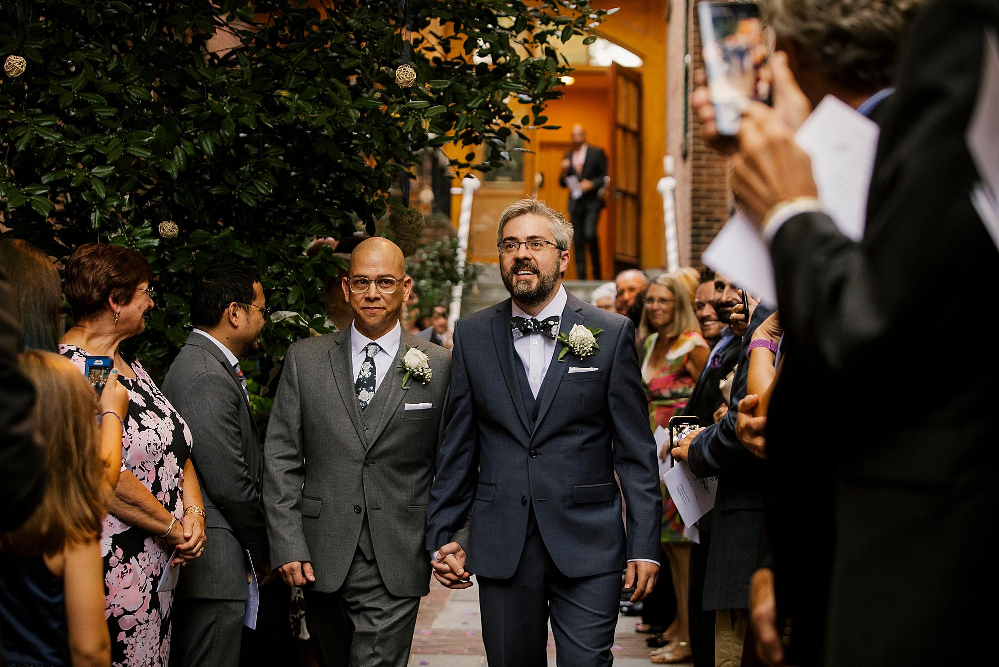 Love_by_Joe_Mac_Philadelphia_Wedding_Gay_LGBT_photography_Acadamy_of_Vocal_Arts__0047.jpg