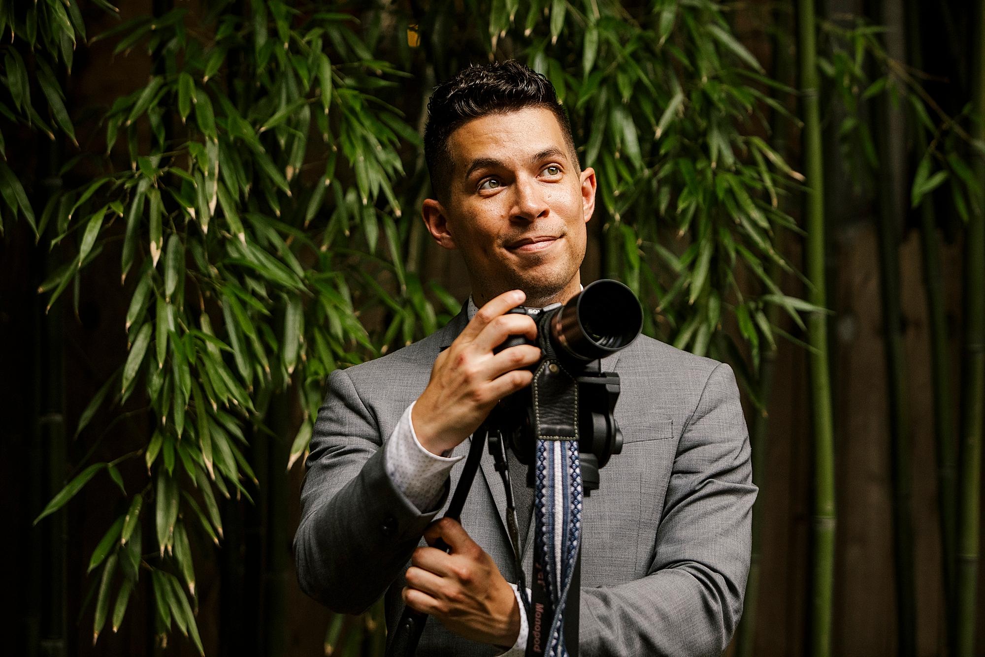Love_by_Joe_Mac_Philadelphia_Wedding_Gay_LGBT_photography_Acadamy_of_Vocal_Arts__0057.jpg